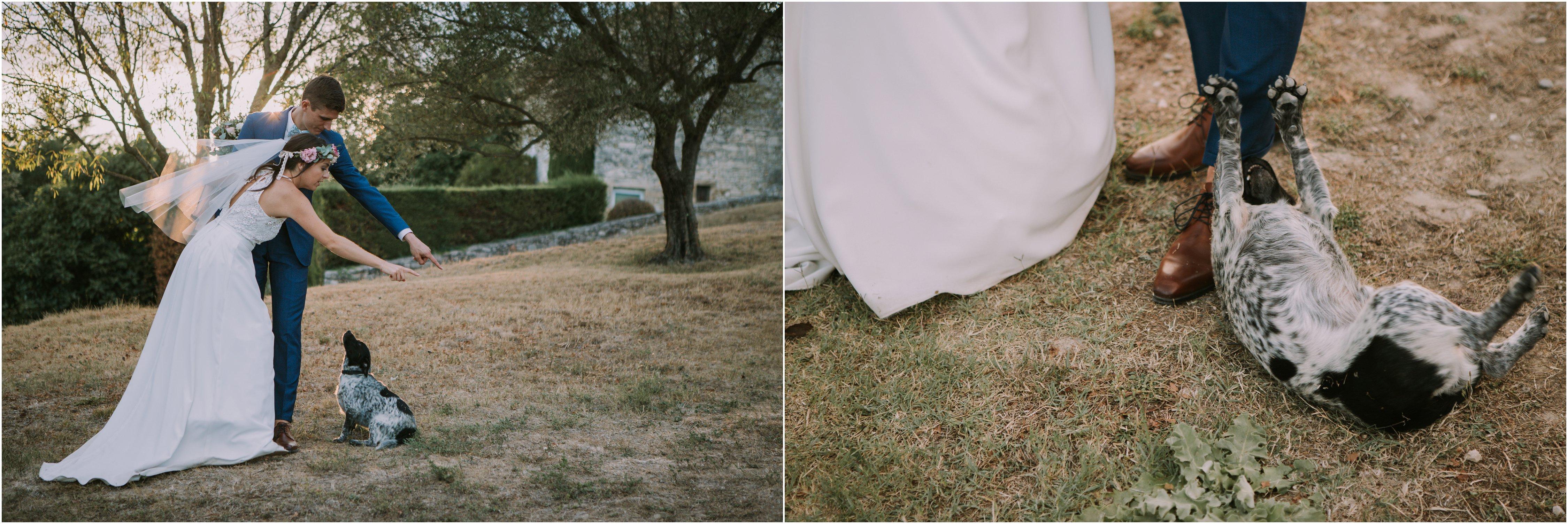 kateryna-photos-mariage-wedding-france-ardeche-domaine-clos-hullias-Saint-Christol-de-Rodière-gard-cevennes_0229.jpg