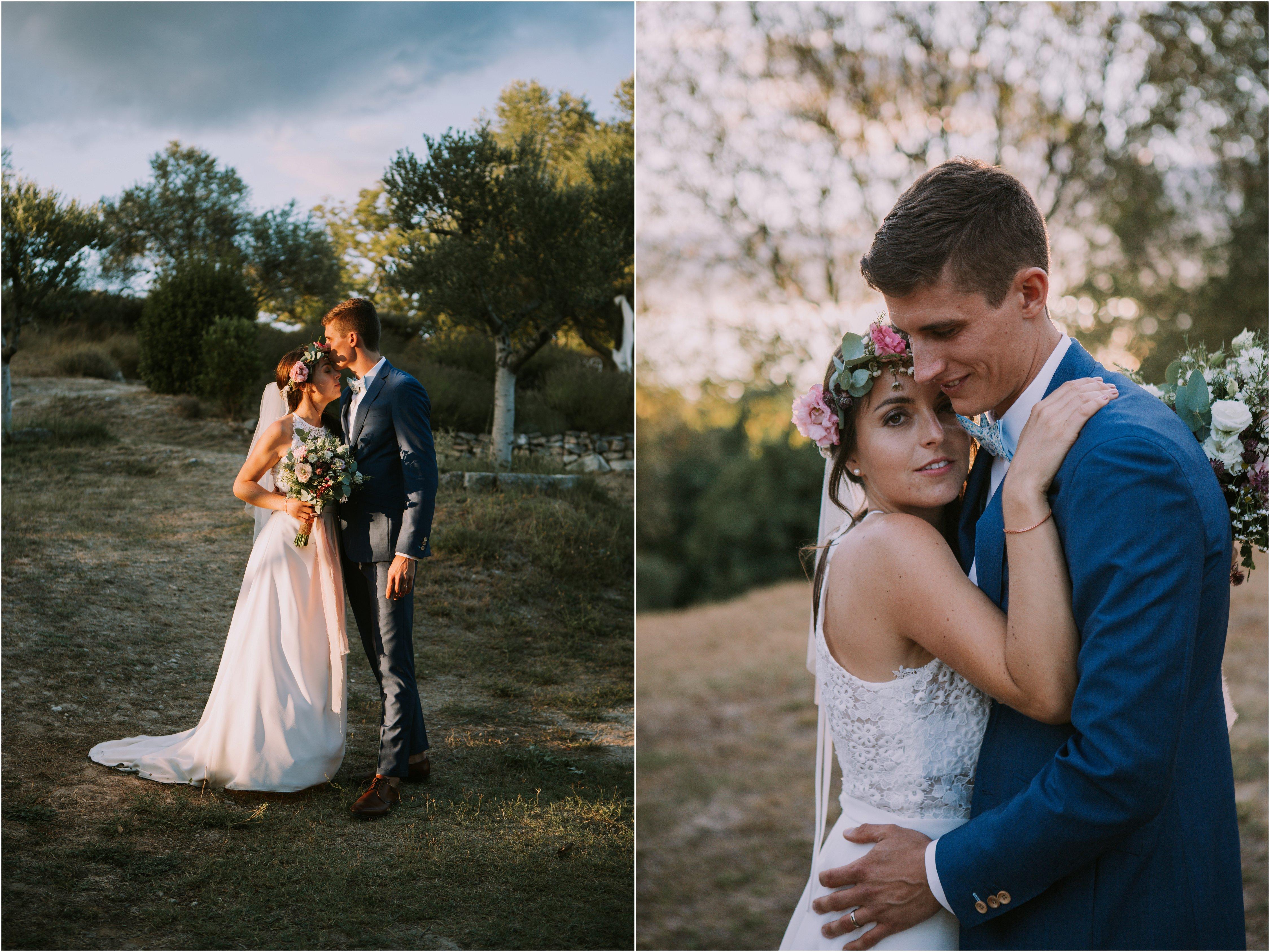 kateryna-photos-mariage-wedding-france-ardeche-domaine-clos-hullias-Saint-Christol-de-Rodière-gard-cevennes_0233.jpg