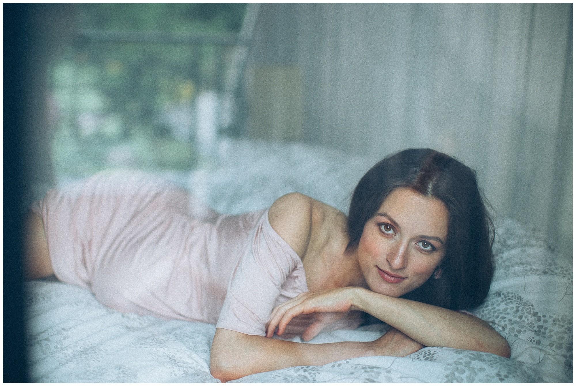 Kateryna-photos-photographe-grossesse_le-mans_sarthe-maternite-famille_0034.jpg