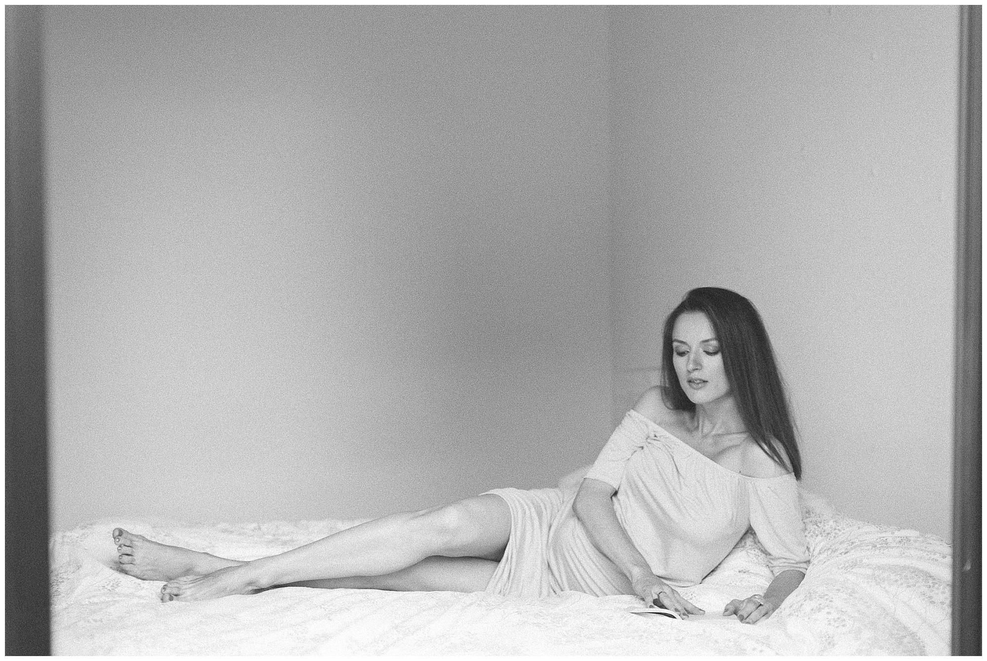 Kateryna-photos-photographe-grossesse_le-mans_sarthe-maternite-famille_0036.jpg
