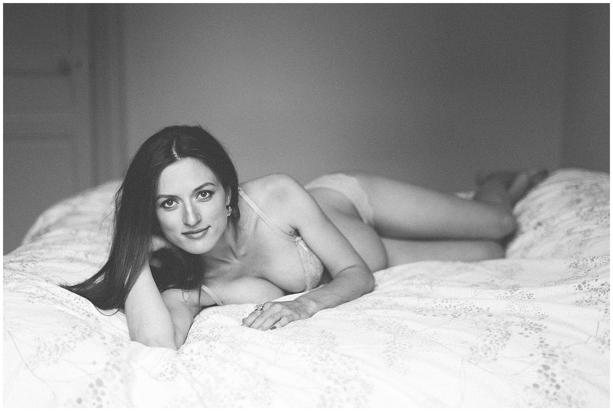 Kateryna-photos-photographe-grossesse_le-mans_sarthe-maternite-famille_0037.jpg