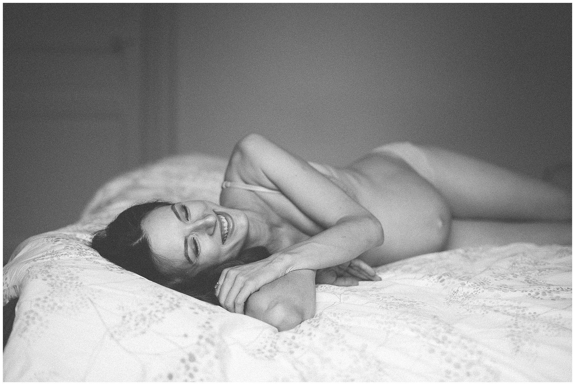 Kateryna-photos-photographe-grossesse_le-mans_sarthe-maternite-famille_0039.jpg