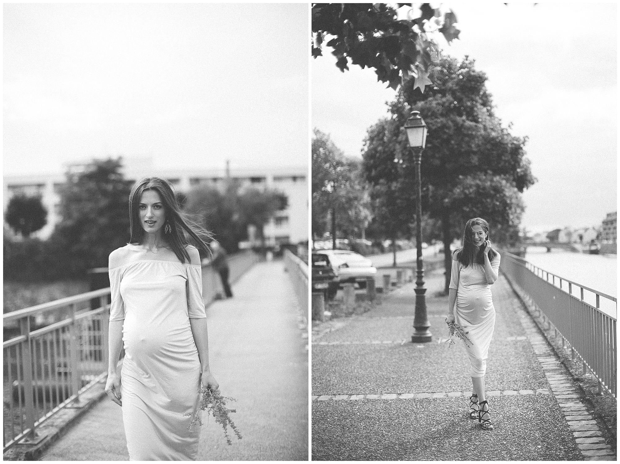 Kateryna-photos-photographe-grossesse_le-mans_sarthe-maternite-famille_0042.jpg