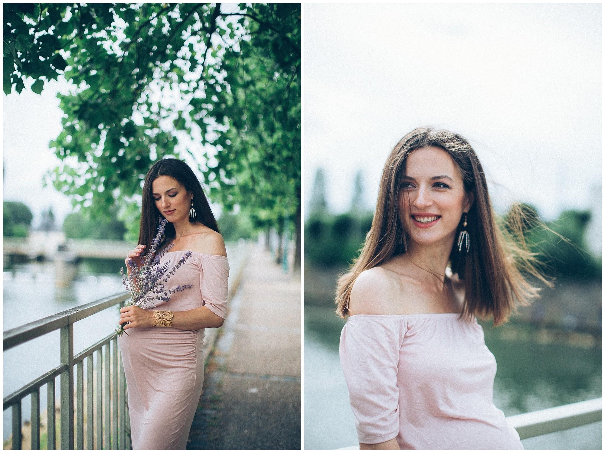 Kateryna-photos-photographe-grossesse_le-mans_sarthe-maternite-famille_0045.jpg