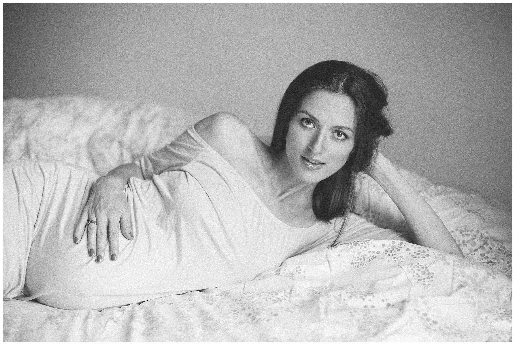 Kateryna-photos-photographe-grossesse_le-mans_sarthe-maternite-famille_0046.jpg
