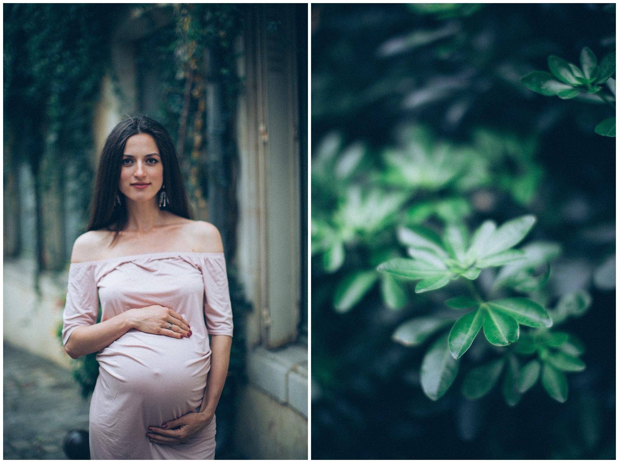 Kateryna-photos-photographe-grossesse_le-mans_sarthe-maternite-famille_0047.jpg
