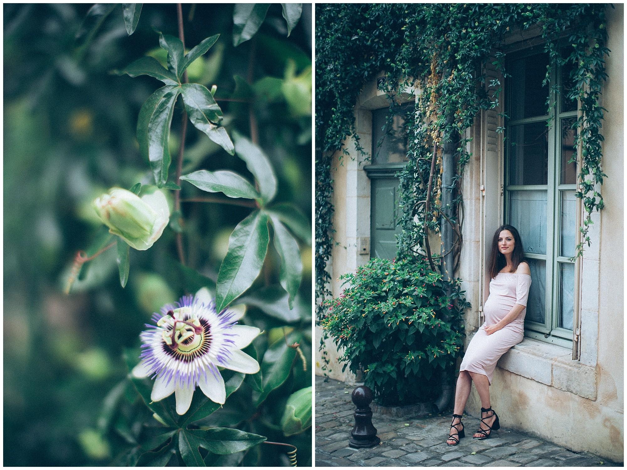 Kateryna-photos-photographe-grossesse_le-mans_sarthe-maternite-famille_0050.jpg