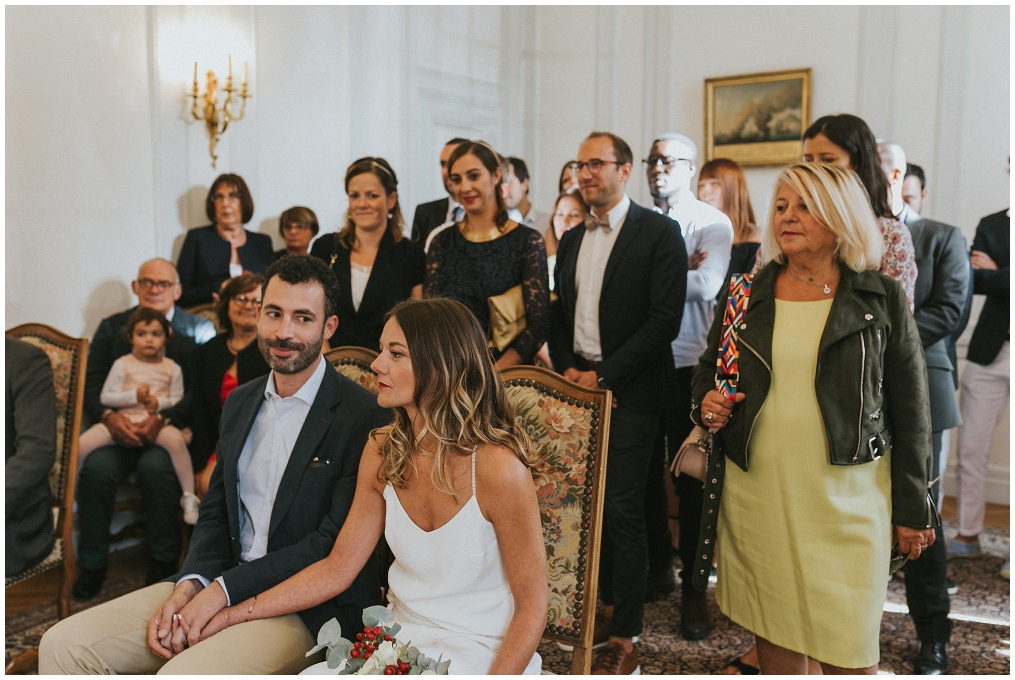 Kateryna-photos-photographe-mariage-bretagne-saint-malo-finistere-cotes-darmor-wedding_0055.jpg