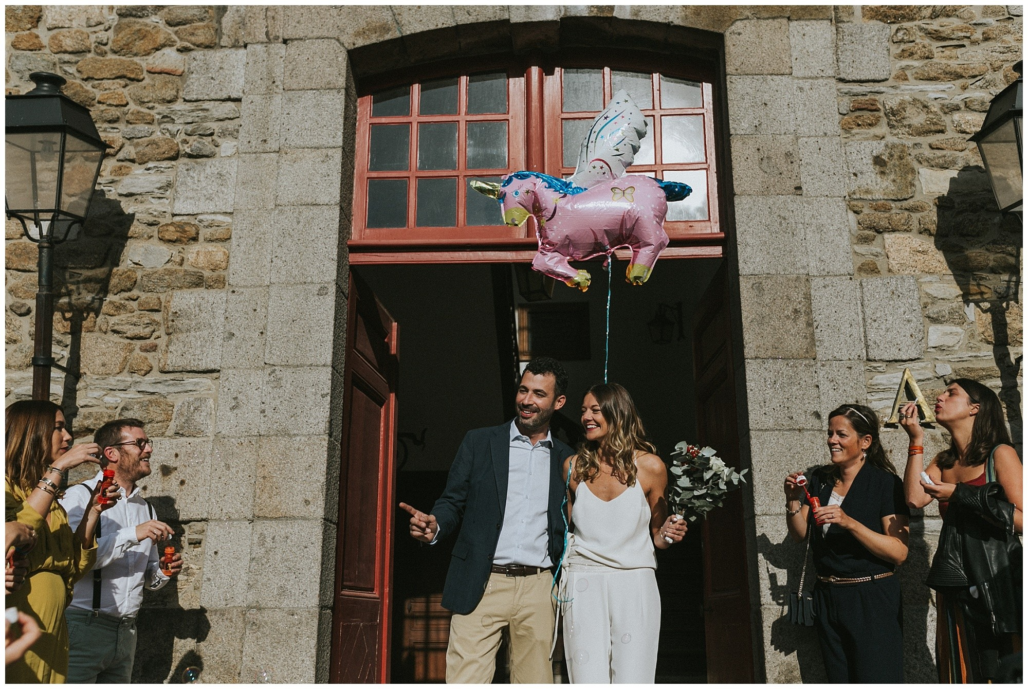Kateryna-photos-photographe-mariage-bretagne-saint-malo-finistere-cotes-darmor-wedding_0056.jpg