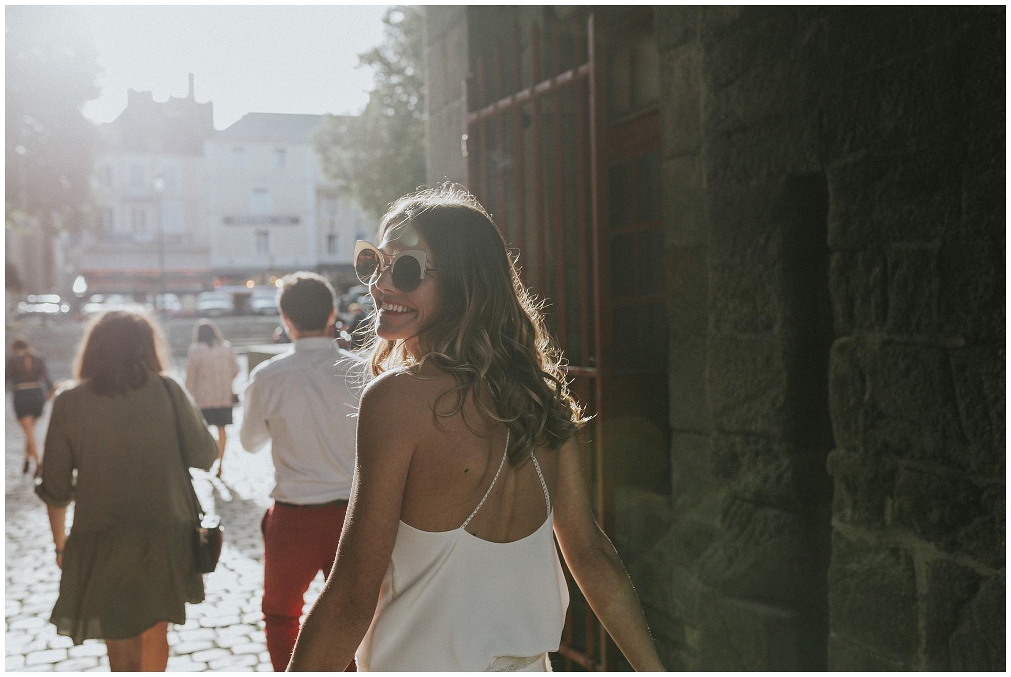 Kateryna-photos-photographe-mariage-bretagne-saint-malo-finistere-cotes-darmor-wedding_0058.jpg