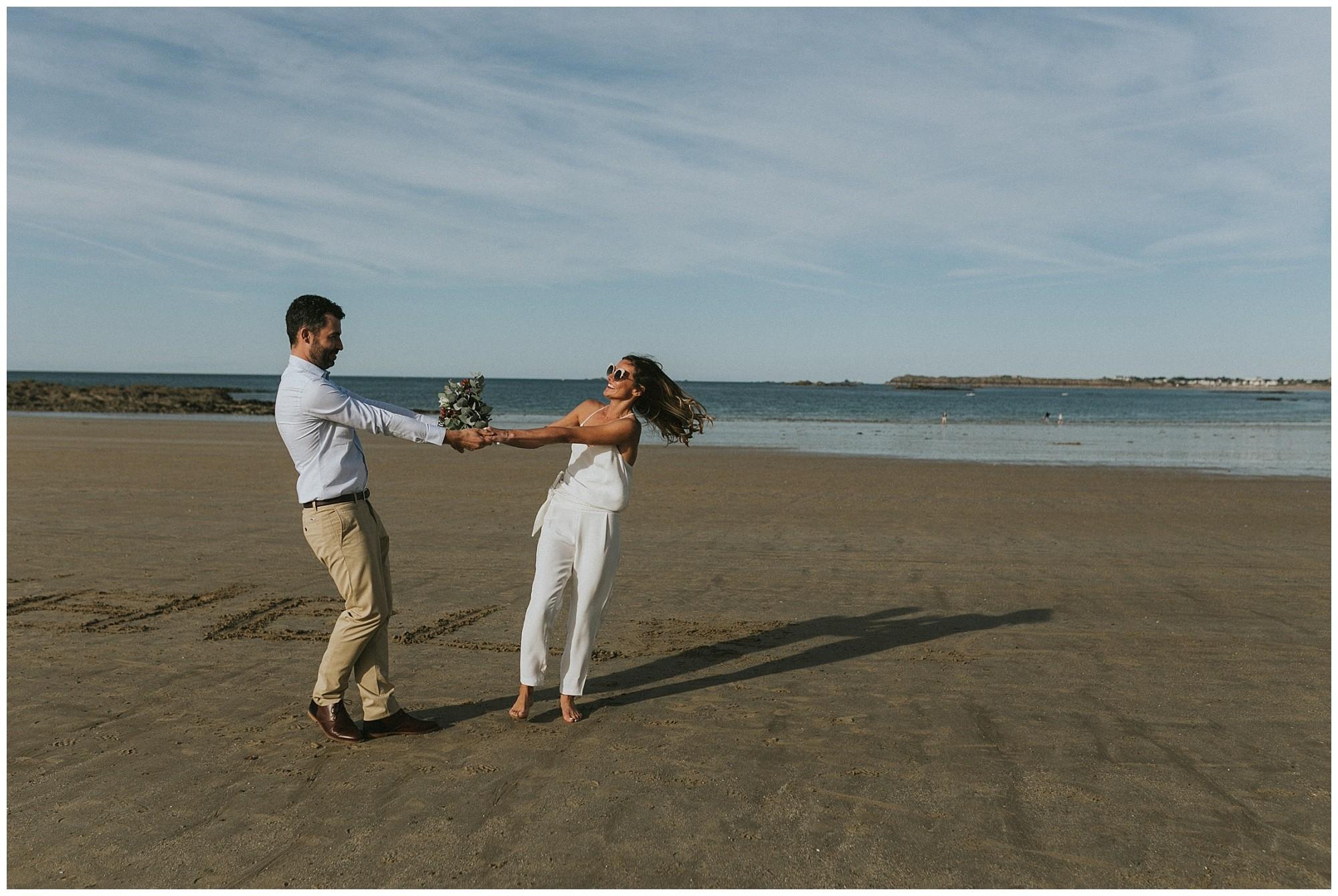 Kateryna-photos-photographe-mariage-bretagne-saint-malo-finistere-cotes-darmor-wedding_0059.jpg