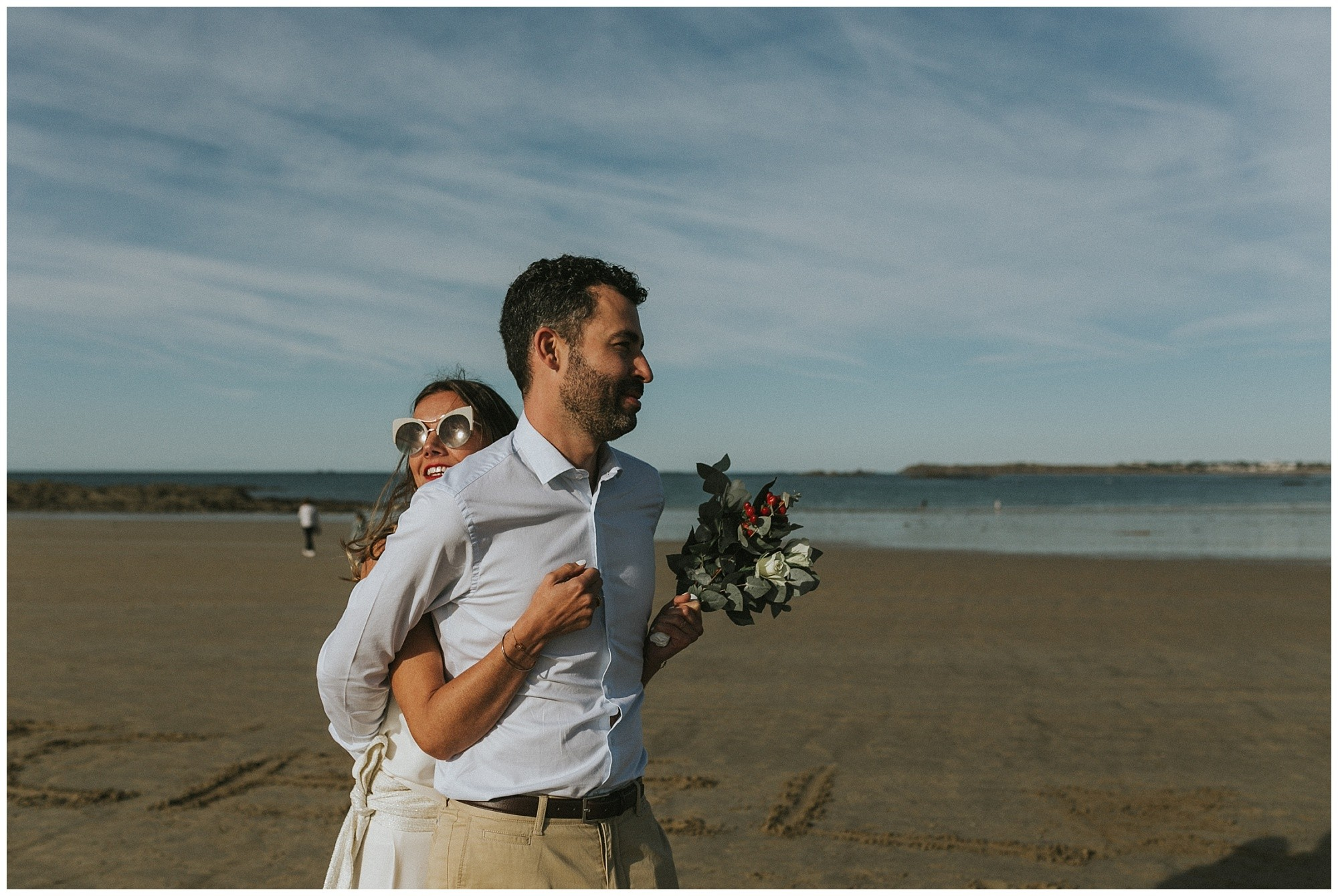 Kateryna-photos-photographe-mariage-bretagne-saint-malo-finistere-cotes-darmor-wedding_0060.jpg