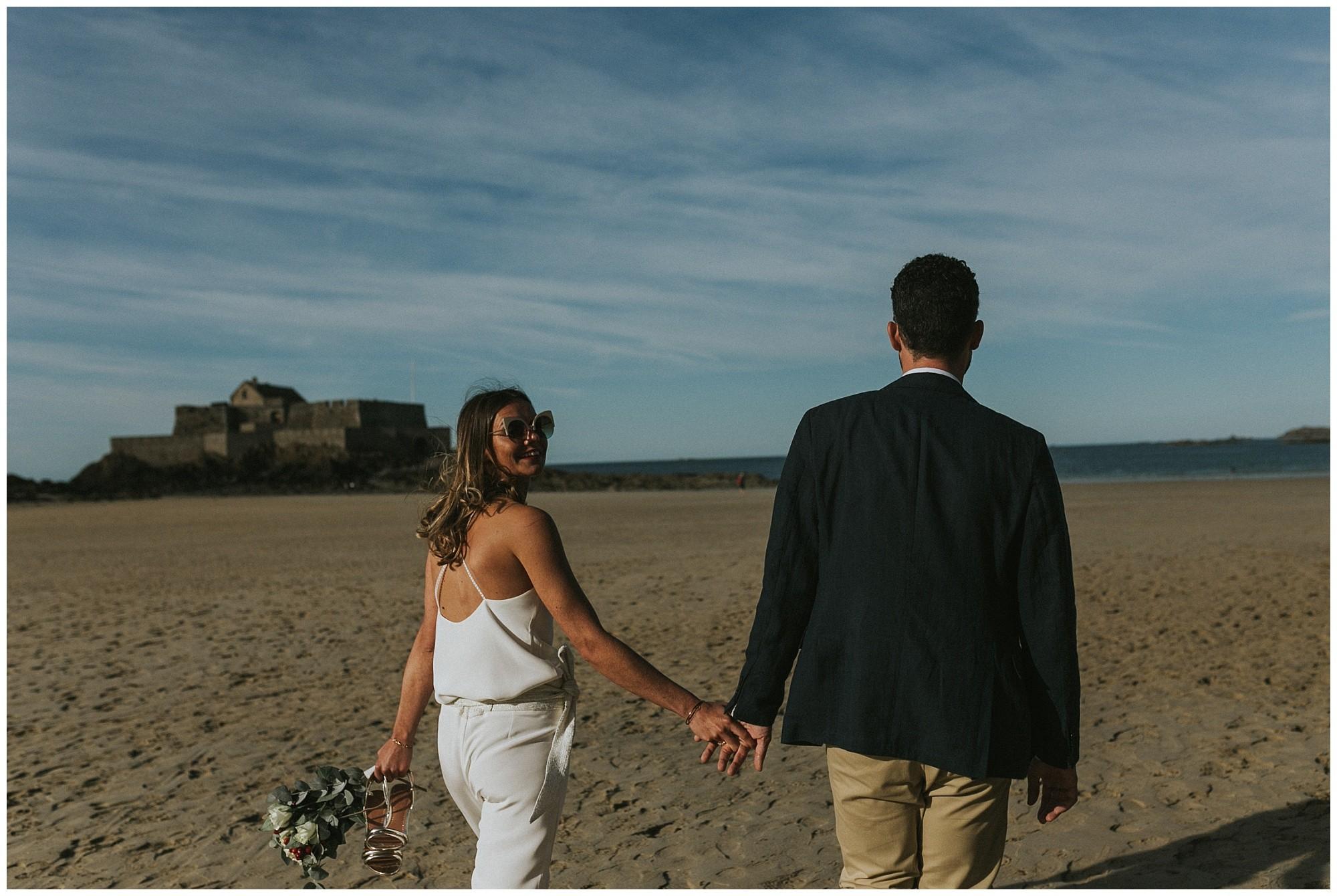 Kateryna-photos-photographe-mariage-bretagne-saint-malo-finistere-cotes-darmor-wedding_0061.jpg