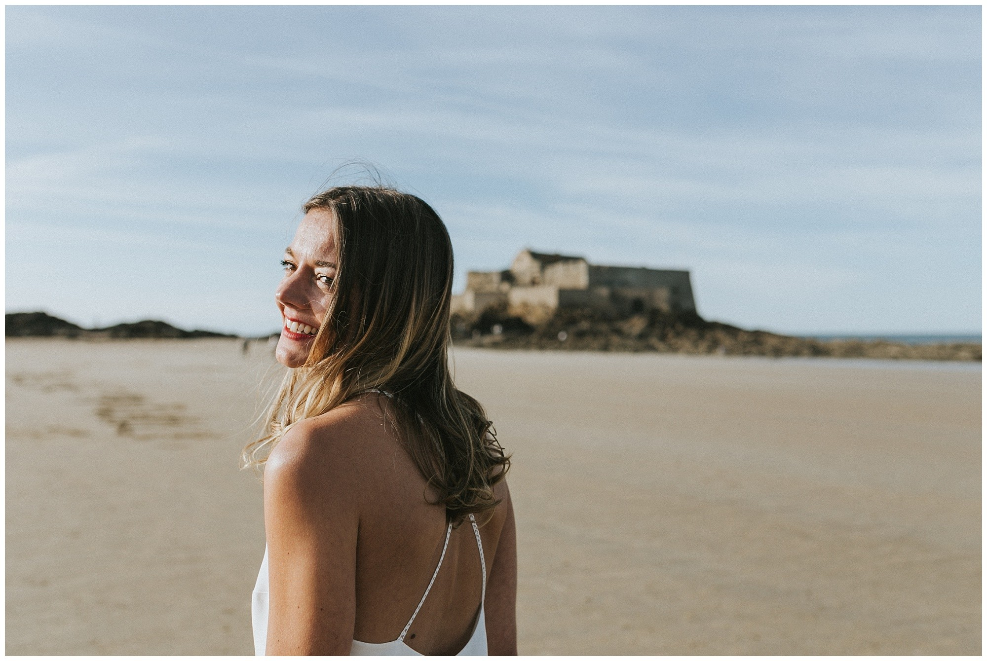 Kateryna-photos-photographe-mariage-bretagne-saint-malo-finistere-cotes-darmor-wedding_0062.jpg