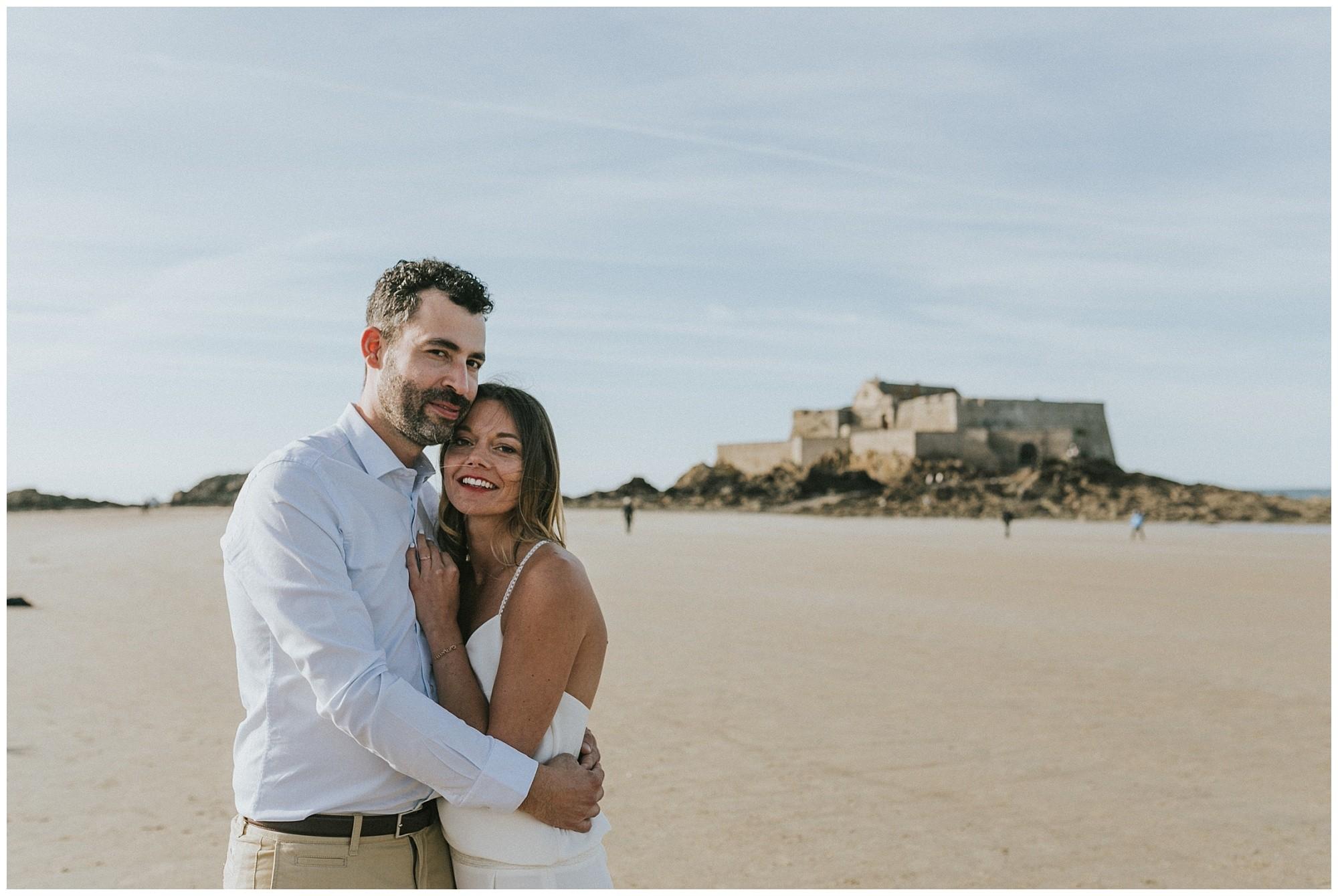Kateryna-photos-photographe-mariage-bretagne-saint-malo-finistere-cotes-darmor-wedding_0064.jpg
