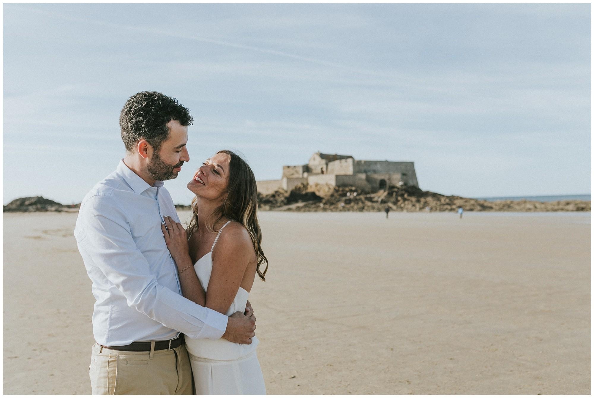 Kateryna-photos-photographe-mariage-bretagne-saint-malo-finistere-cotes-darmor-wedding_0065.jpg