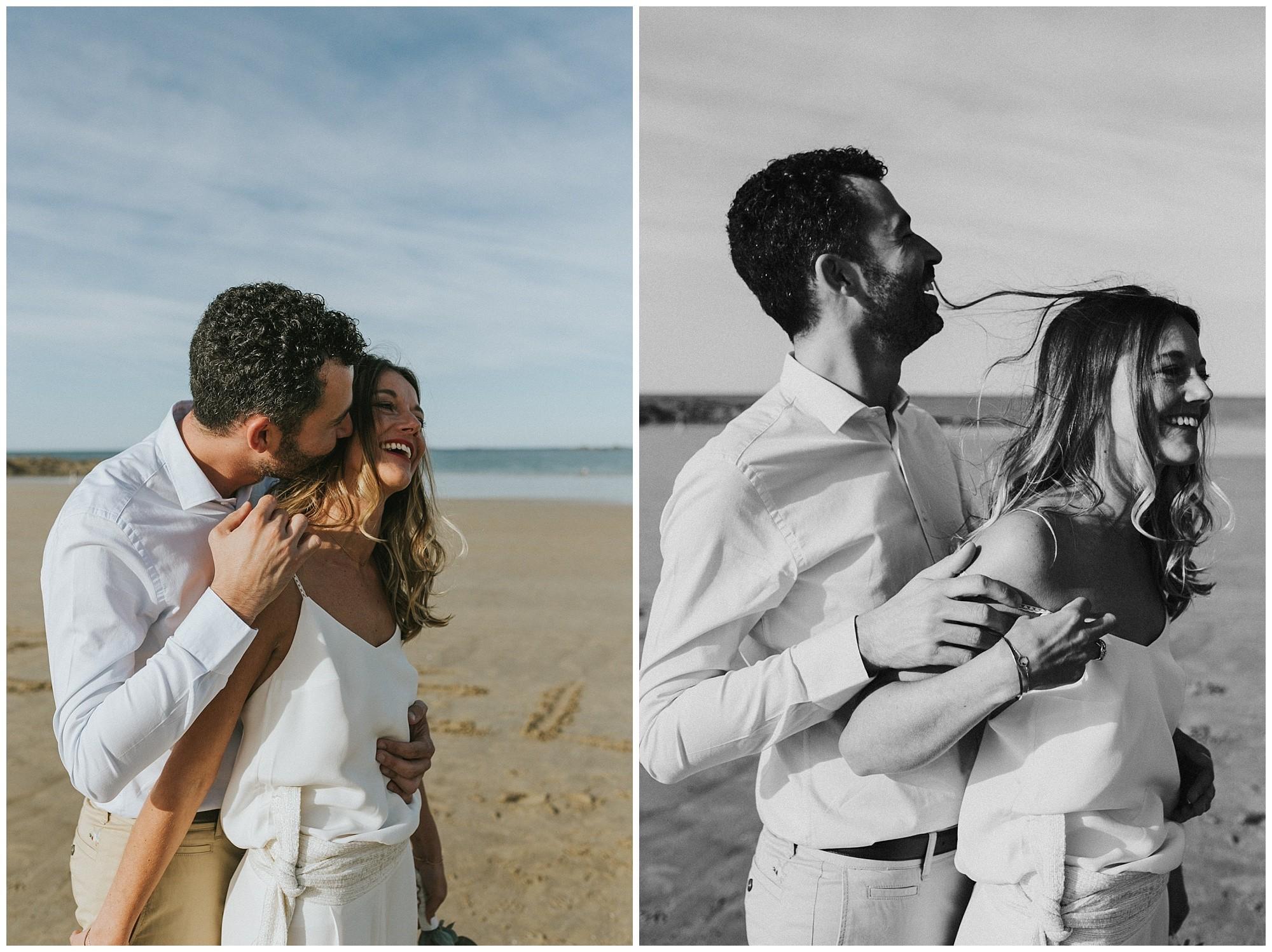 Kateryna-photos-photographe-mariage-bretagne-saint-malo-finistere-cotes-darmor-wedding_0066.jpg