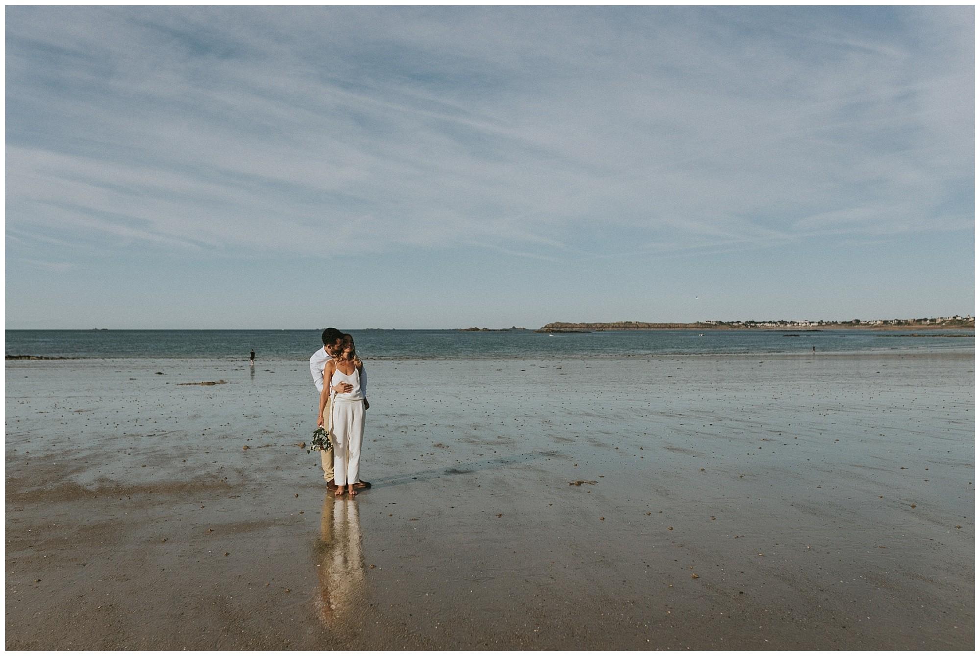 Kateryna-photos-photographe-mariage-bretagne-saint-malo-finistere-cotes-darmor-wedding_0067.jpg