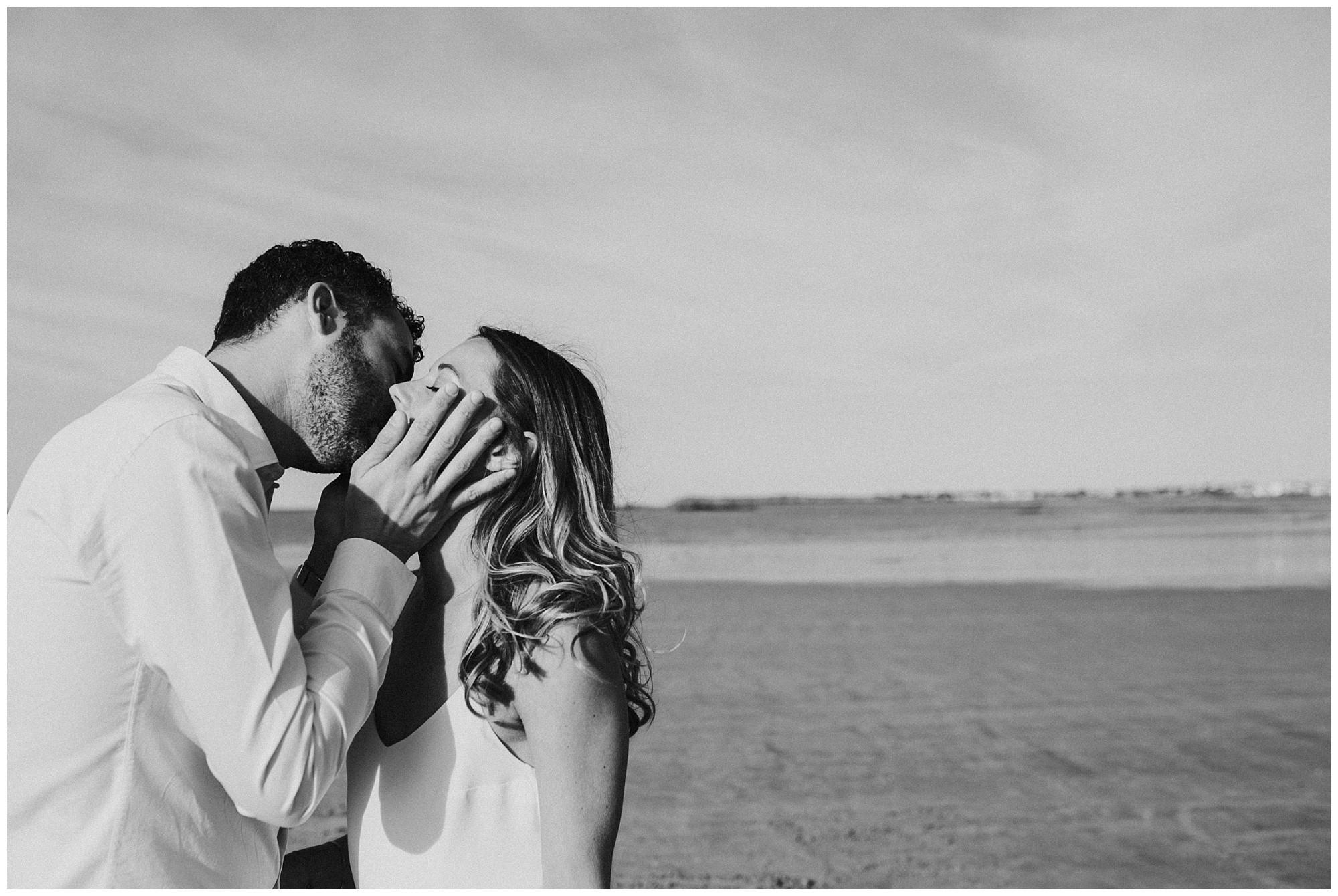 Kateryna-photos-photographe-mariage-bretagne-saint-malo-finistere-cotes-darmor-wedding_0068.jpg