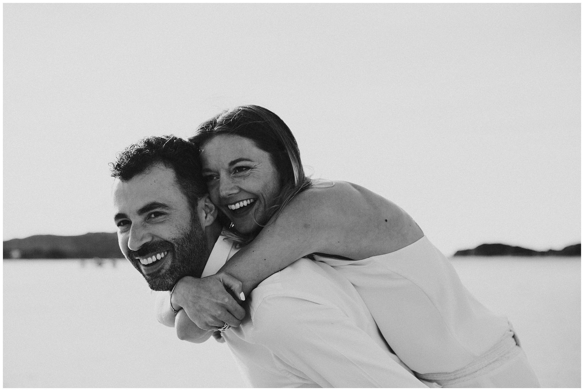 Kateryna-photos-photographe-mariage-bretagne-saint-malo-finistere-cotes-darmor-wedding_0069.jpg