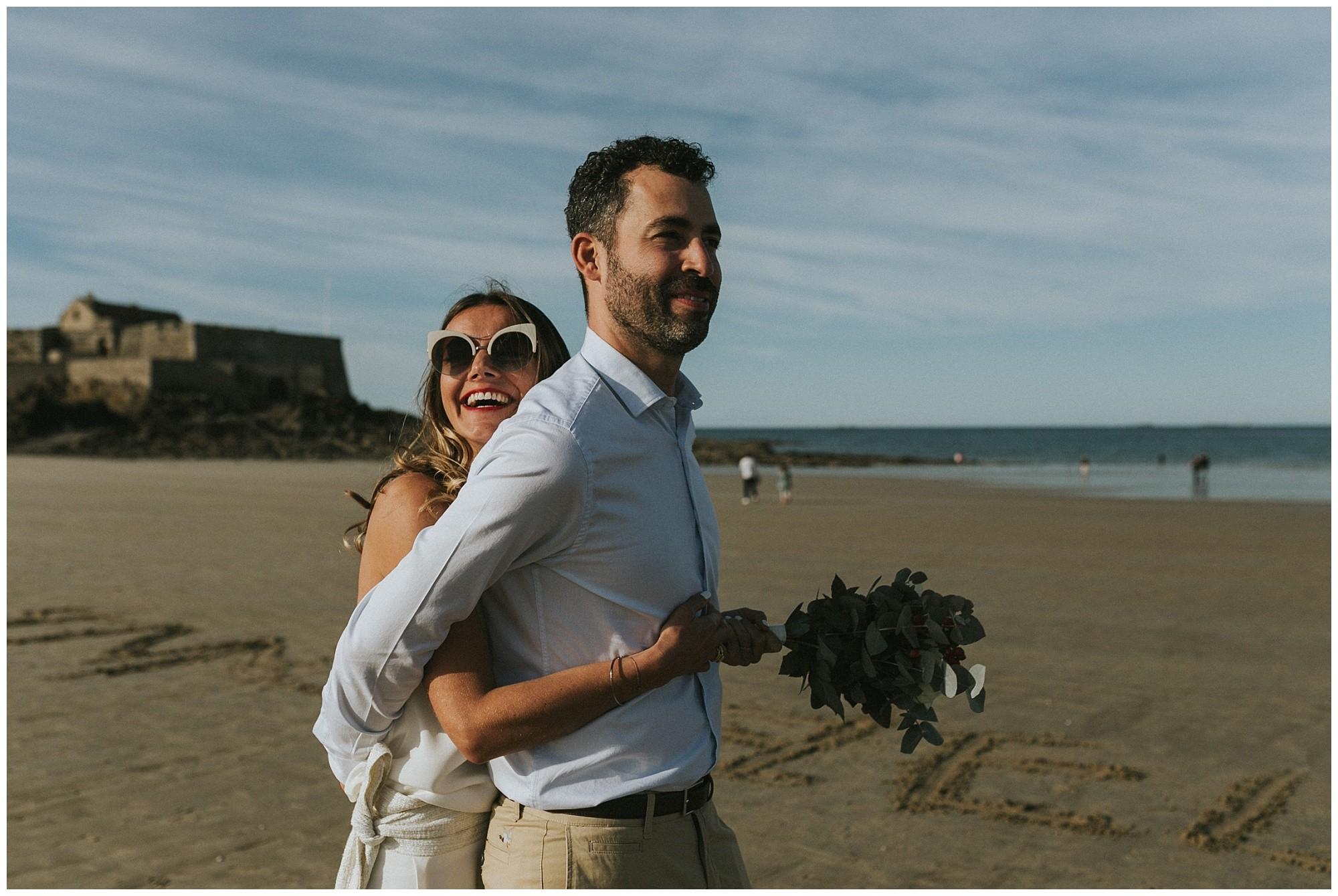 Kateryna-photos-photographe-mariage-bretagne-saint-malo-finistere-cotes-darmor-wedding_0070.jpg