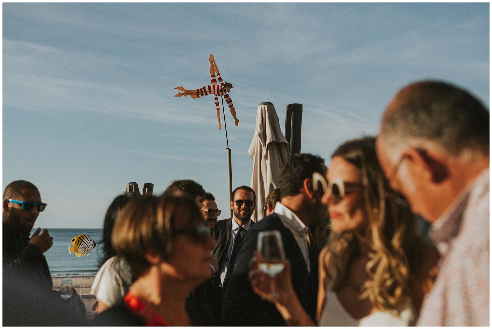 Kateryna-photos-photographe-mariage-bretagne-saint-malo-finistere-cotes-darmor-wedding_0080.jpg