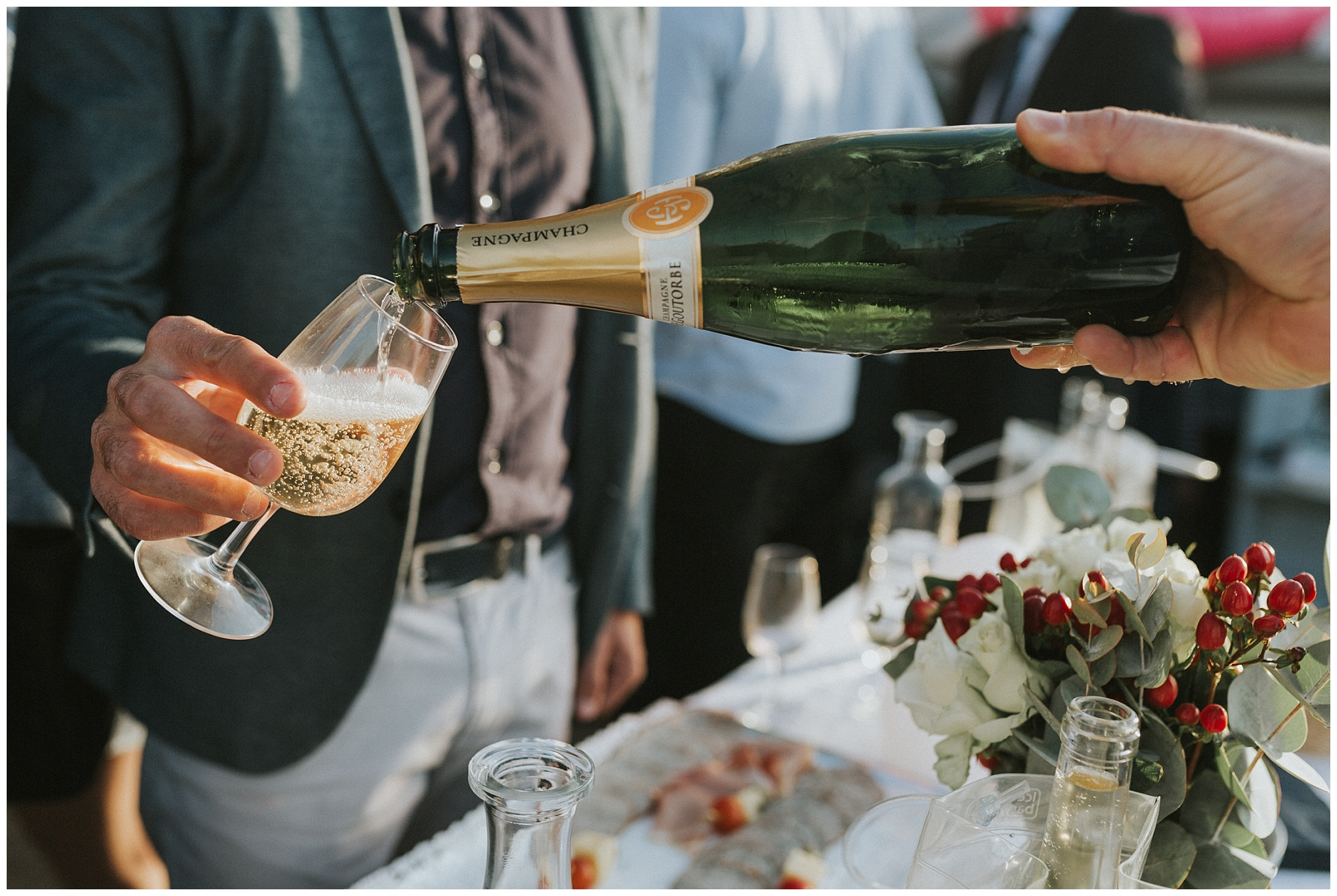 Kateryna-photos-photographe-mariage-bretagne-saint-malo-finistere-cotes-darmor-wedding_0084.jpg