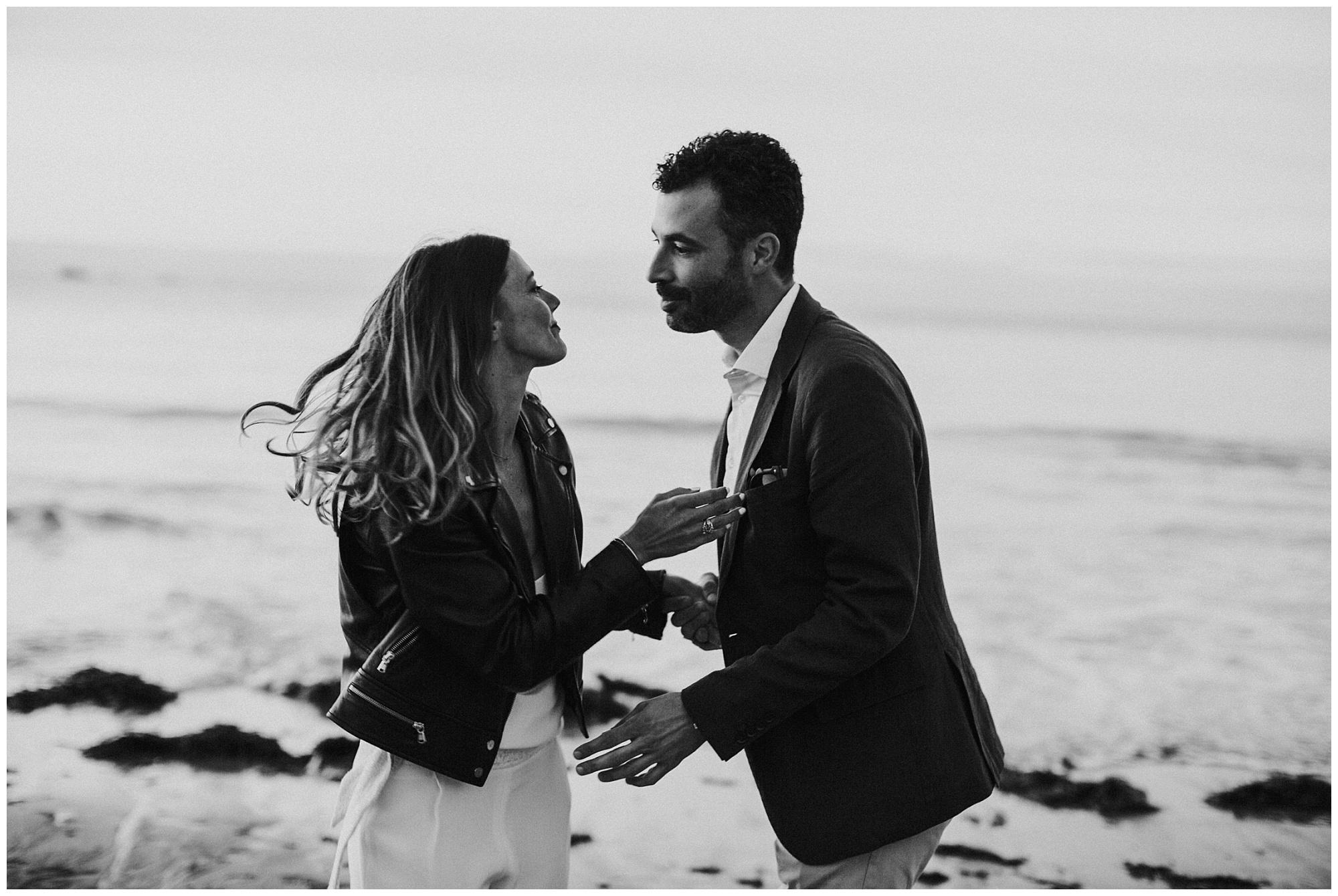 Kateryna-photos-photographe-mariage-bretagne-saint-malo-finistere-cotes-darmor-wedding_0089.jpg