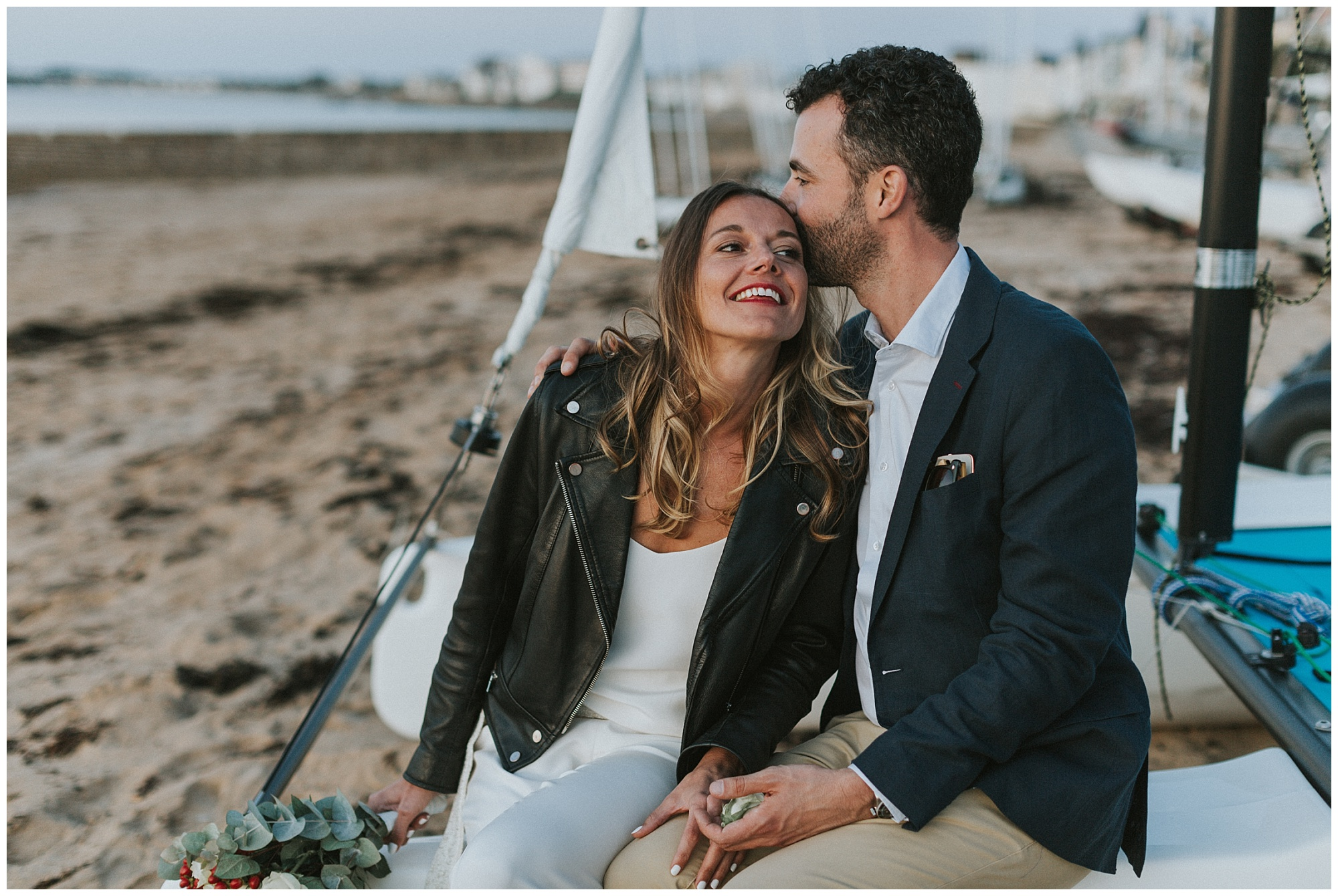 Kateryna-photos-photographe-mariage-bretagne-saint-malo-finistere-cotes-darmor-wedding_0093.jpg