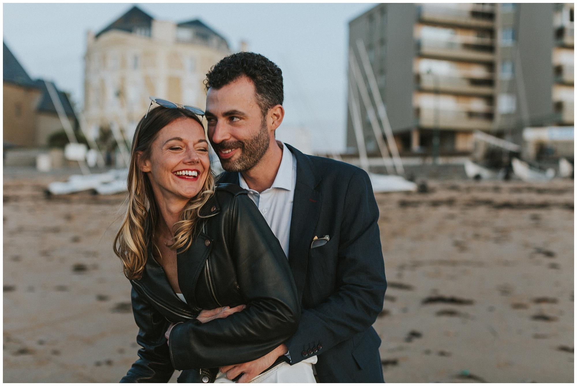 Kateryna-photos-photographe-mariage-bretagne-saint-malo-finistere-cotes-darmor-wedding_0096.jpg