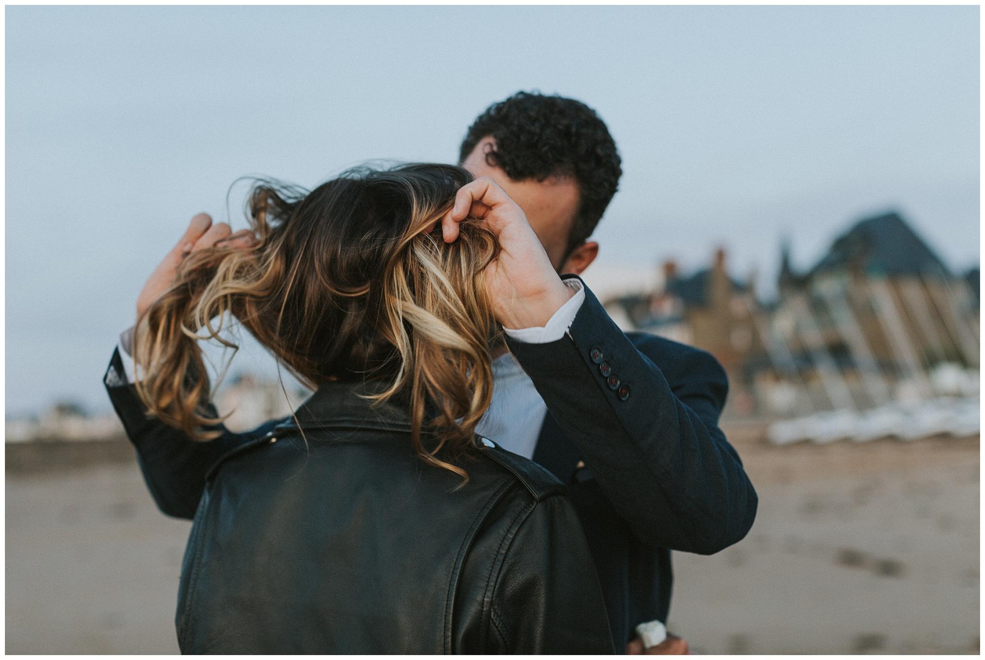 Kateryna-photos-photographe-mariage-bretagne-saint-malo-finistere-cotes-darmor-wedding_0099.jpg