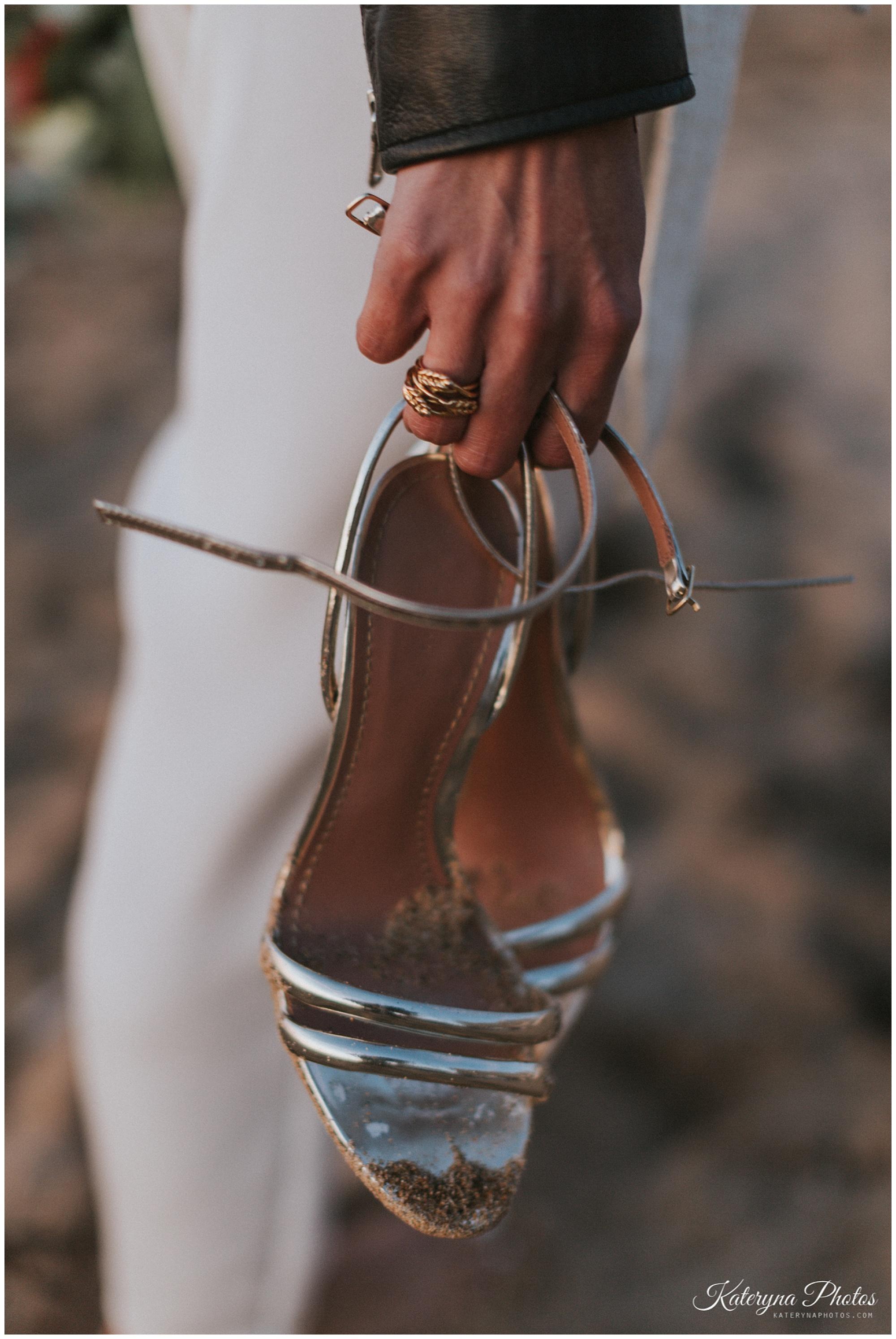 Kateryna-photos-photographe-mariage-bretagne-saint-malo-finistere-cotes-darmor-wedding_0101.jpg