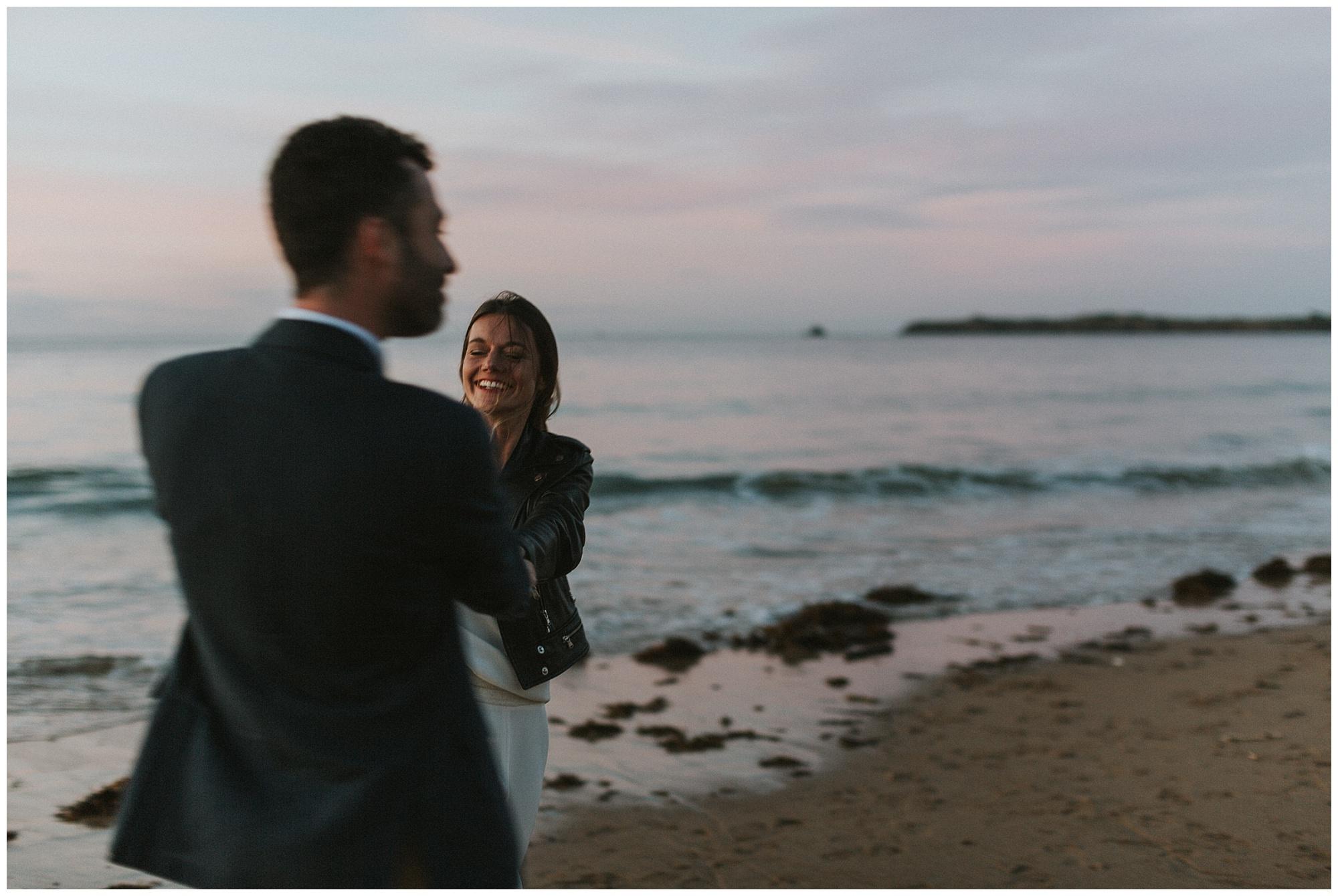 Kateryna-photos-photographe-mariage-bretagne-saint-malo-finistere-cotes-darmor-wedding_0104.jpg