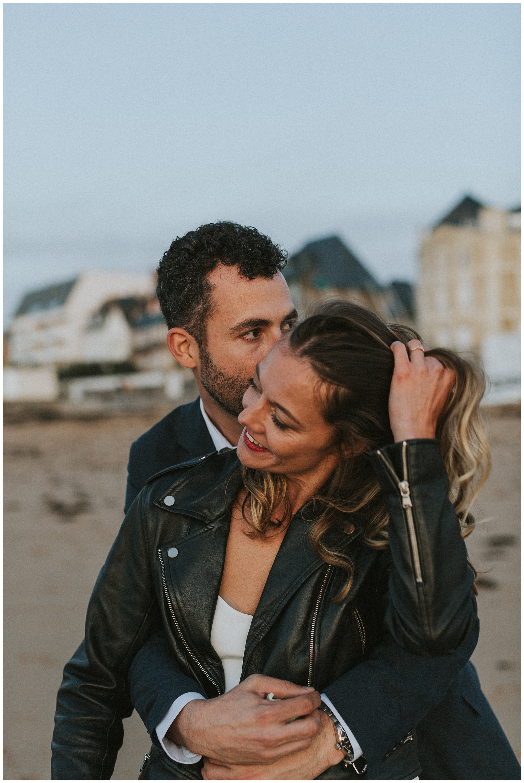 Kateryna-photos-photographe-mariage-bretagne-saint-malo-finistere-cotes-darmor-wedding_0105.jpg