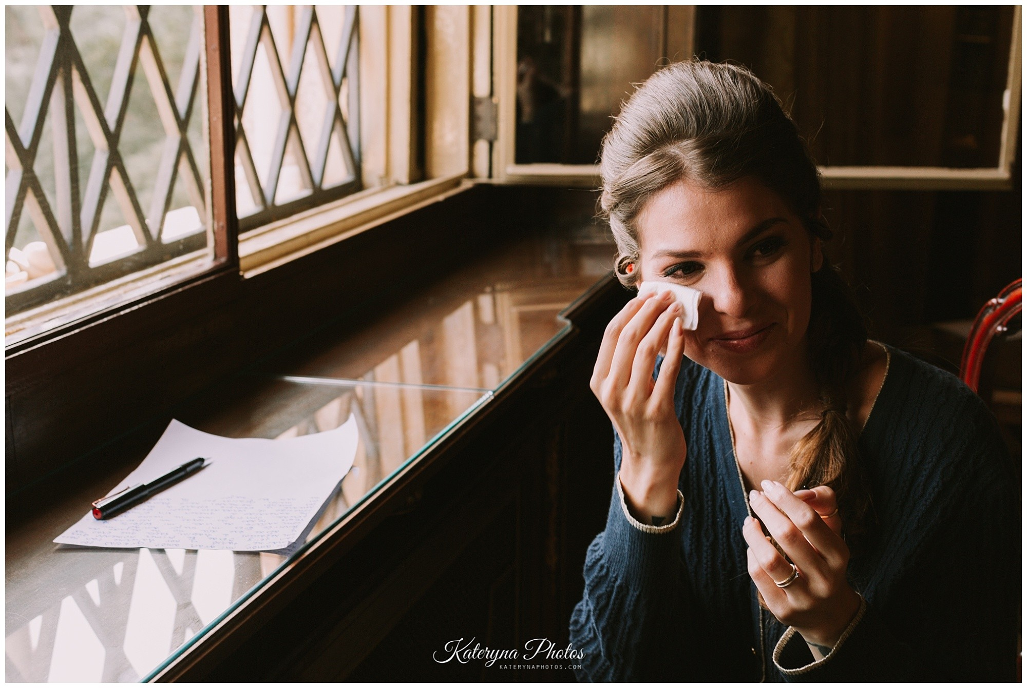 Kateryna-photos-photographe-boda-wedding-barcelona-bell-reco-catalunya 0120.jpg