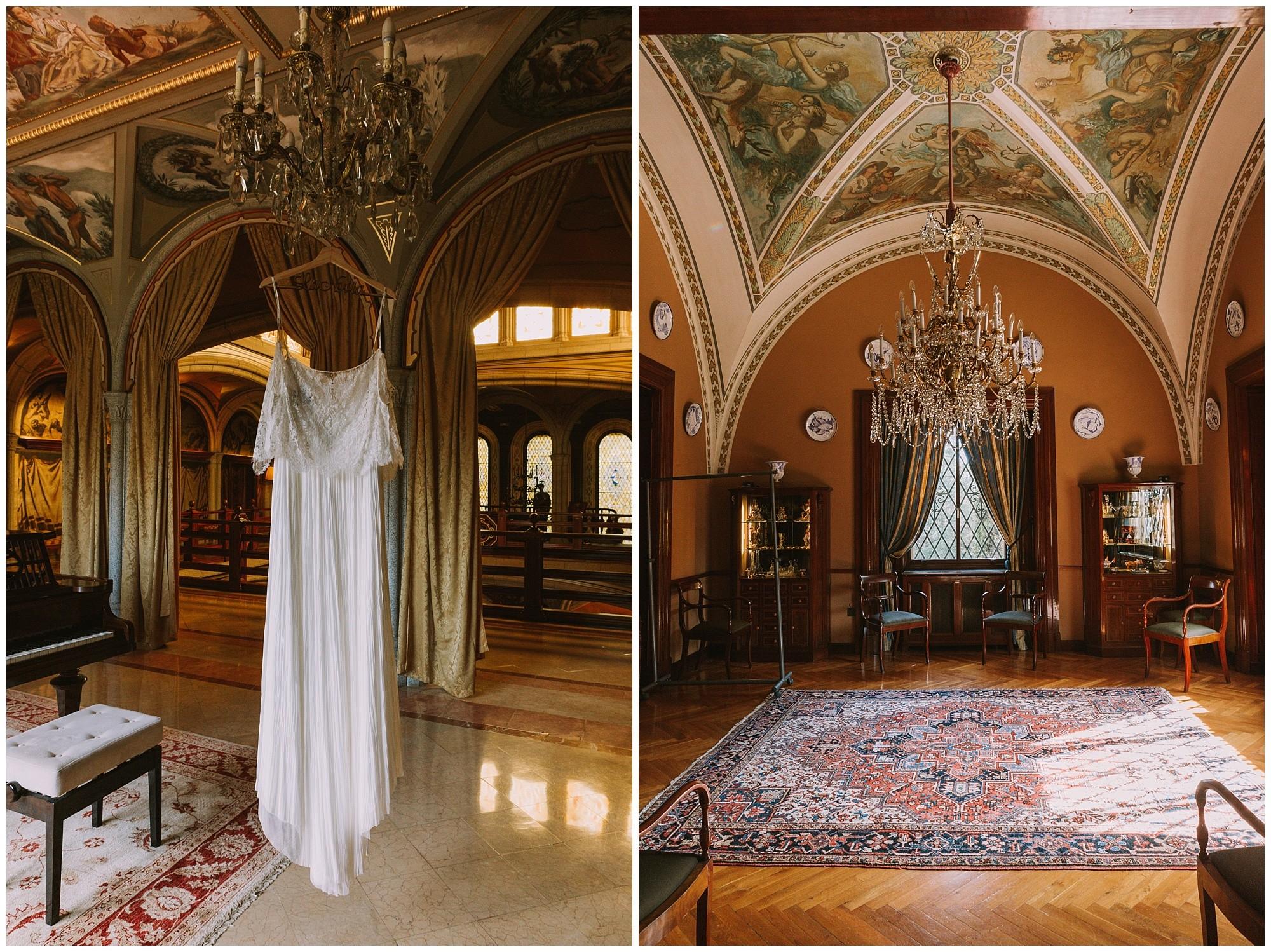 Kateryna-photos-photographe-boda-wedding-barcelona-bell-reco-catalunya-_0123.jpg
