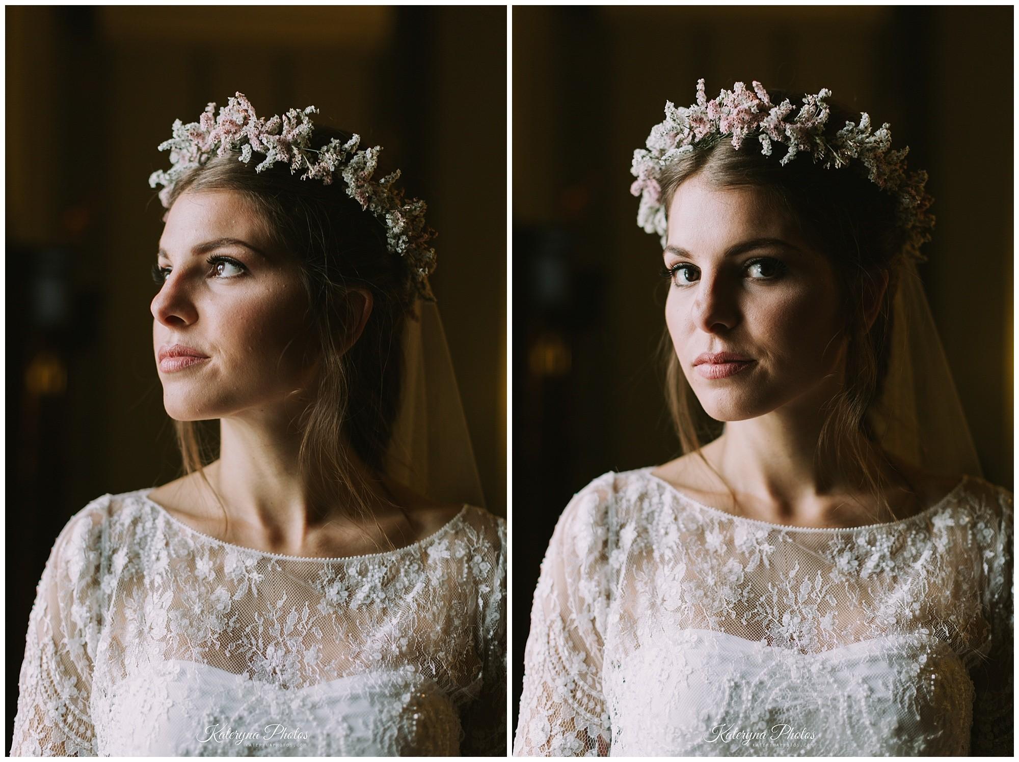 Kateryna-photos-photographe-boda-wedding-barcelona-bell-reco-bcn-novia