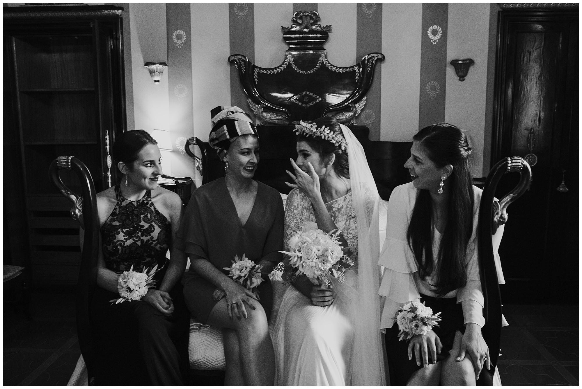 Kateryna-photos-photographe-boda-wedding-barcelona-bell-reco-catalunya-0133.jpg
