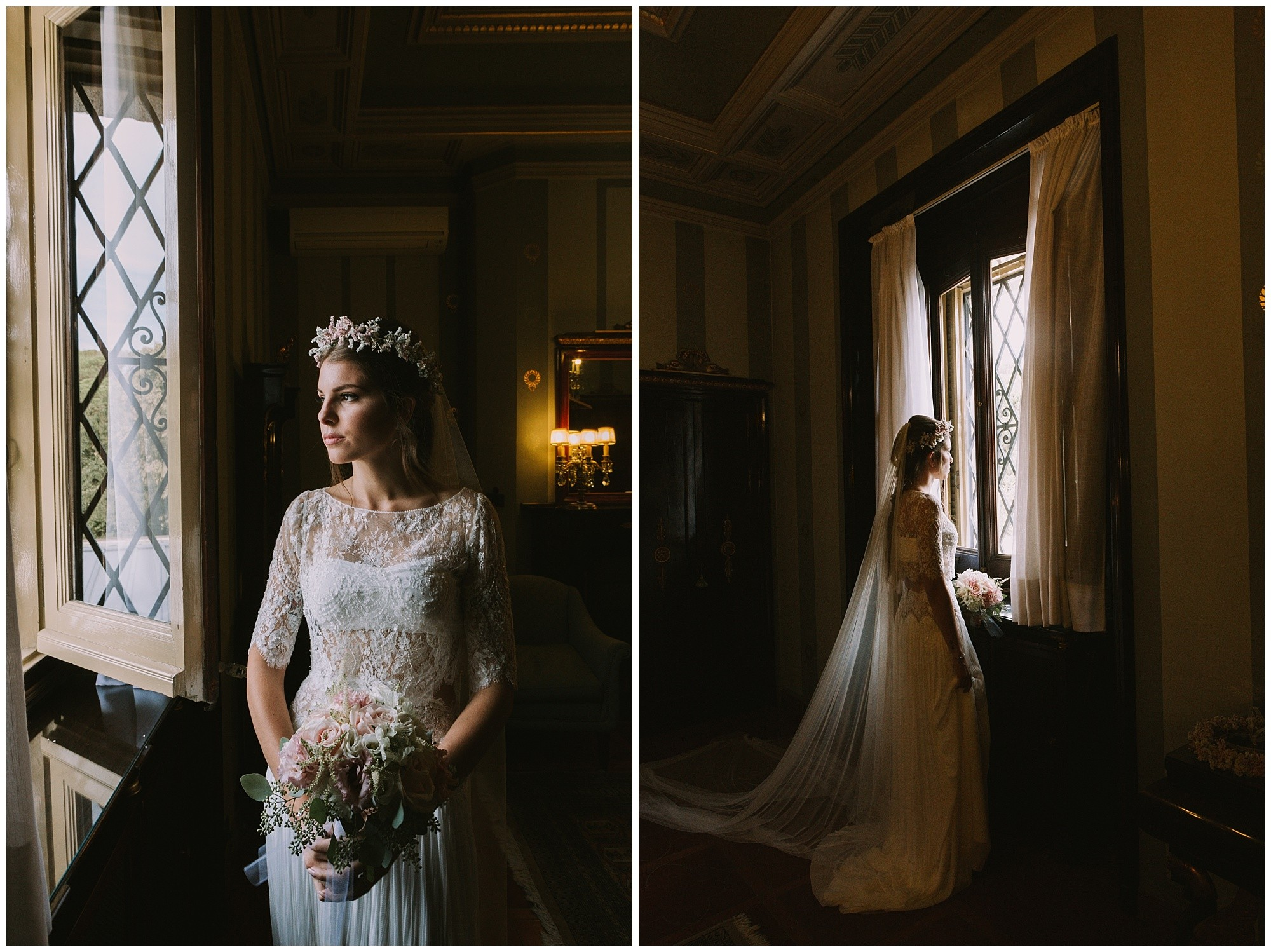 Kateryna-photos-photographe-boda-wedding-barcelona-bell-reco-bride-pics