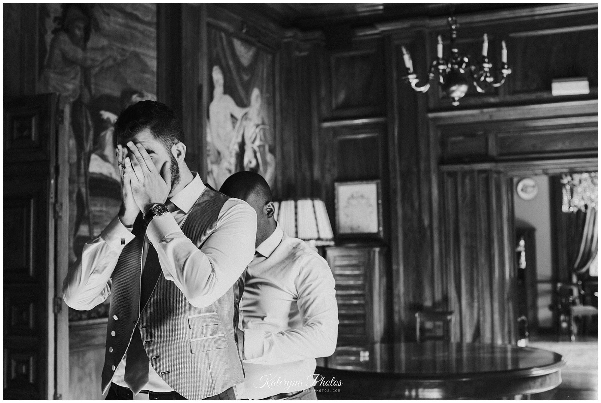 Kateryna-photos-photographe-boda-wedding-barcelona-bell-reco-catalunya_bw-foto