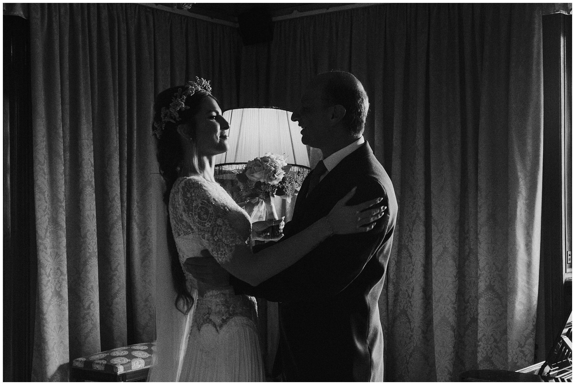 photographe-boda-wedding-barcelona-bell-reco-catalunya_0138.jpg