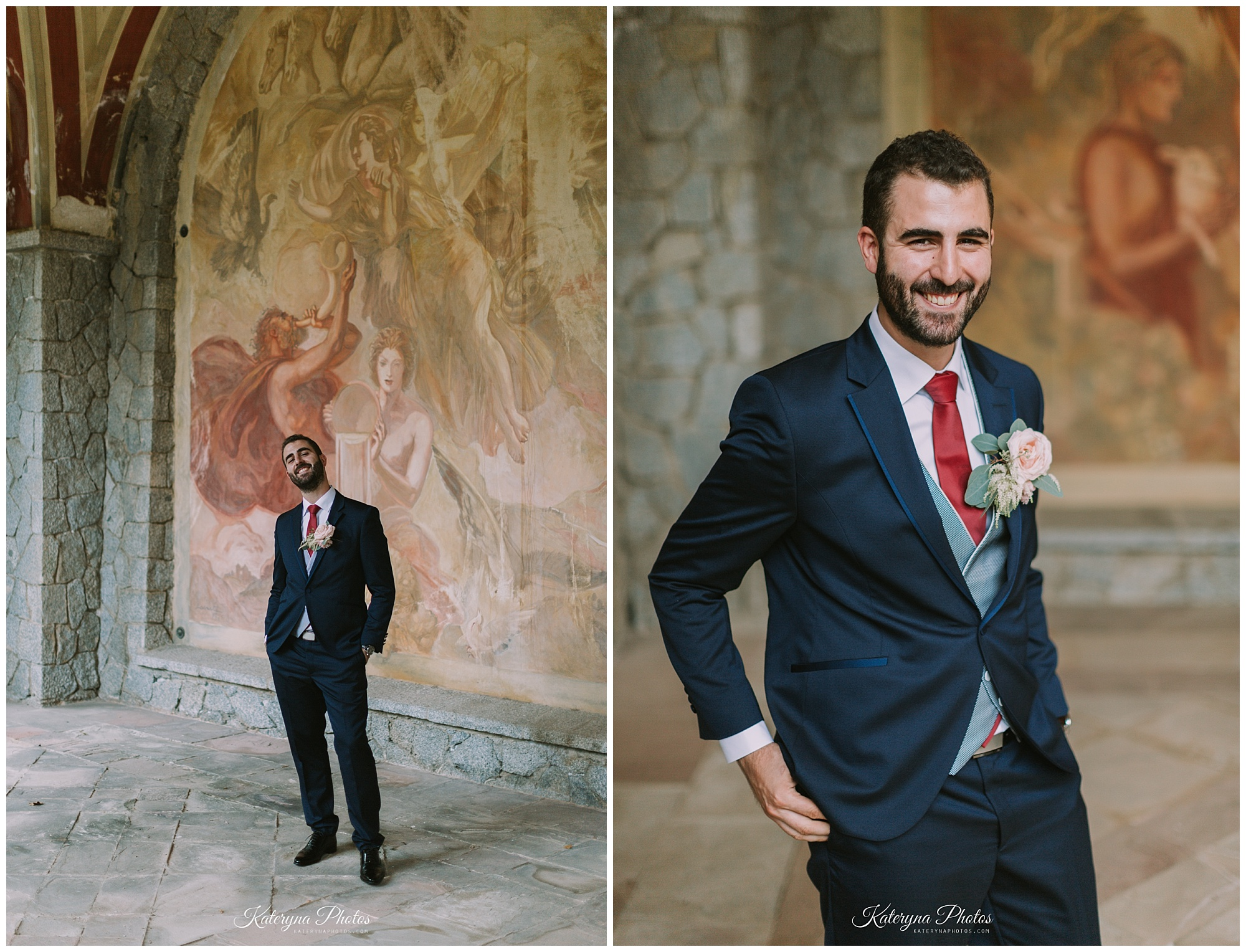Kateryna-photos-wedding-photographer-in-barcelona-boda--bell-reco-catalunya_ceremony-in-a palace-0153.jpg