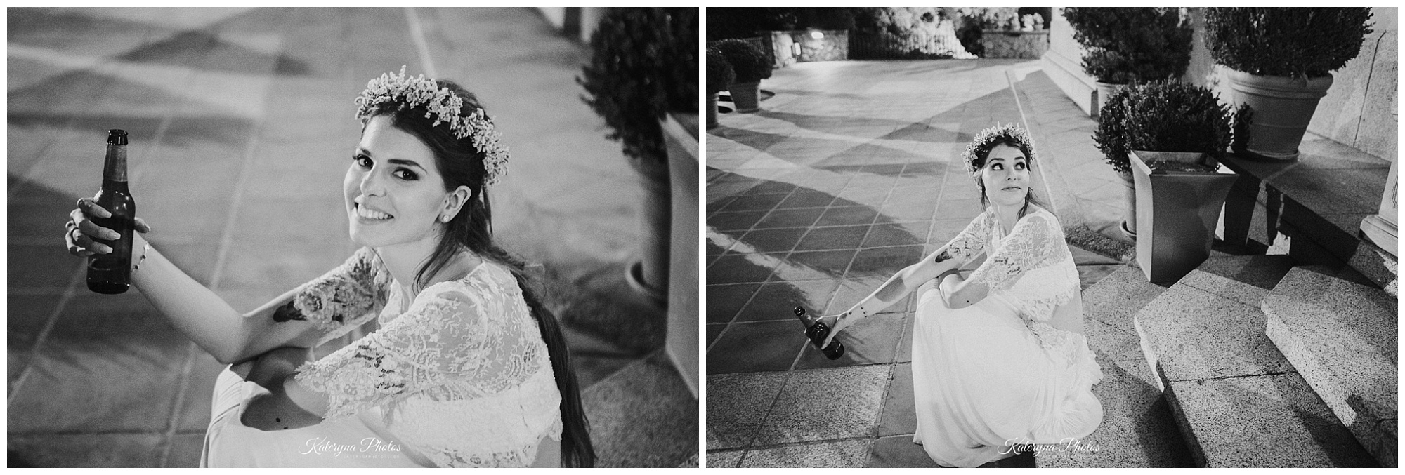 Kateryna-photos-wedding-photographer-in-barcelona-boda--bell-reco-catalunya_ceremony-in-a palace_0176.jpg