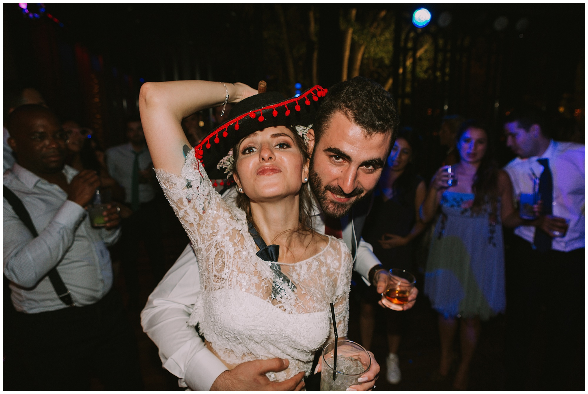Kateryna-photos-wedding-photographer-in-barcelona-boda--bell-reco-catalunya_party-in-a palace_0184.jpg