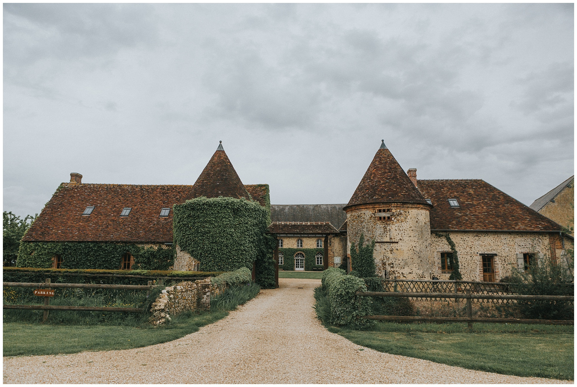 Kateryna-photos-photographer-domaine-des-evis-mariage-normandie-rouen