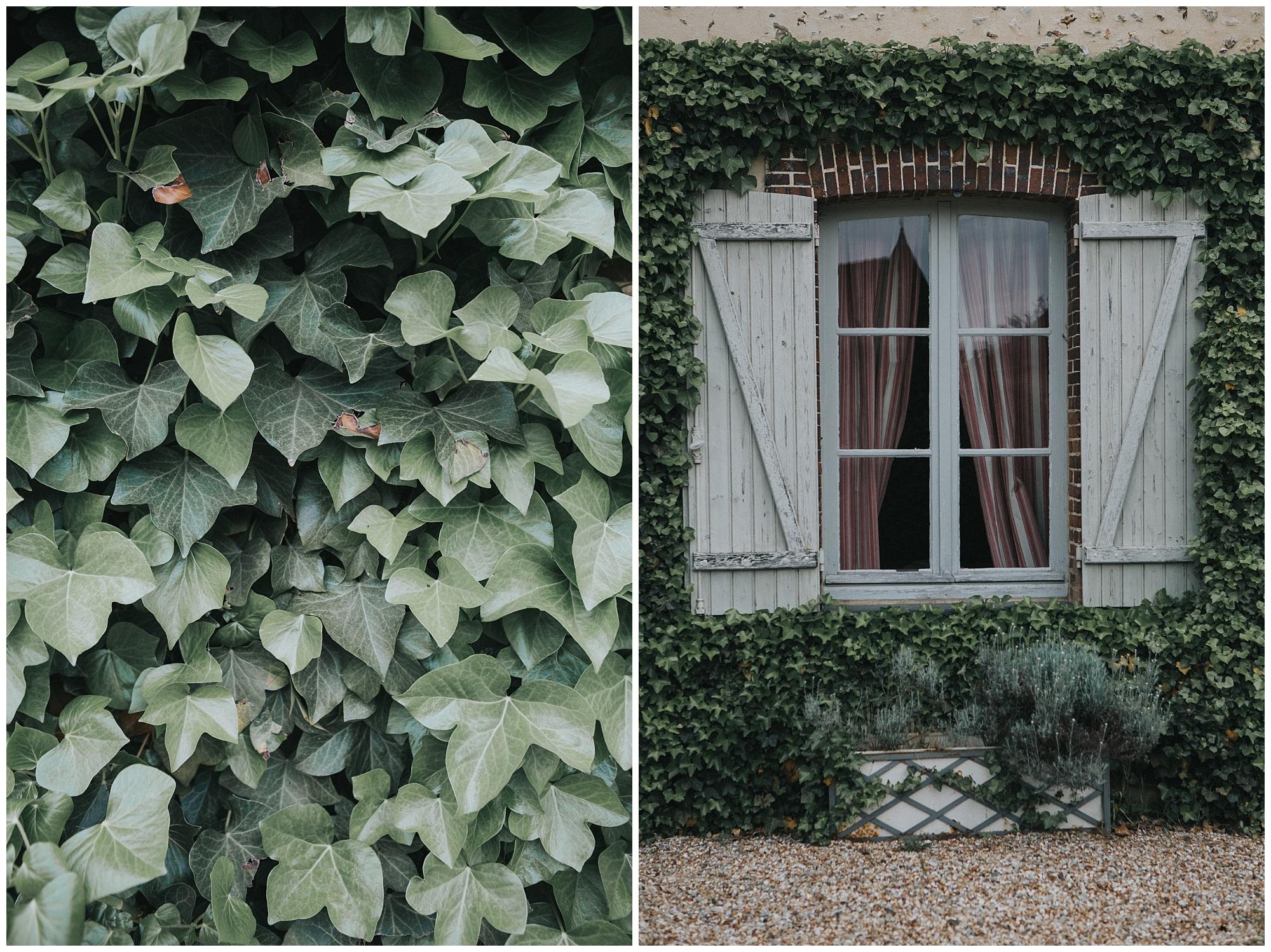 Kateryna-photos-photographer-reims-domaine-des-evis-mariage-normandie-rime-arodaky_0193.jpg