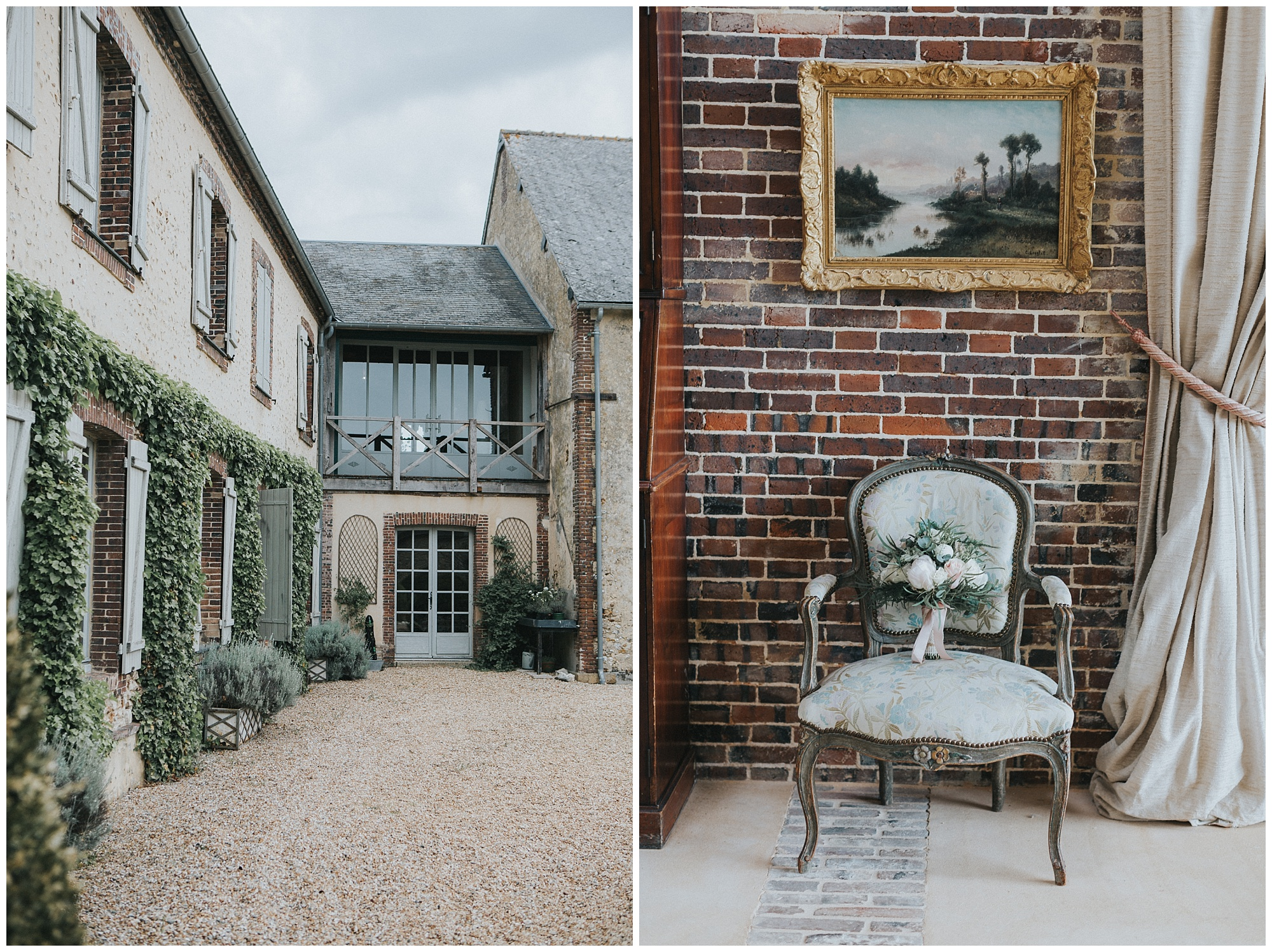 Kateryna-photos-photographer-reims-domaine-des-evis-mariage-normandie-wedding