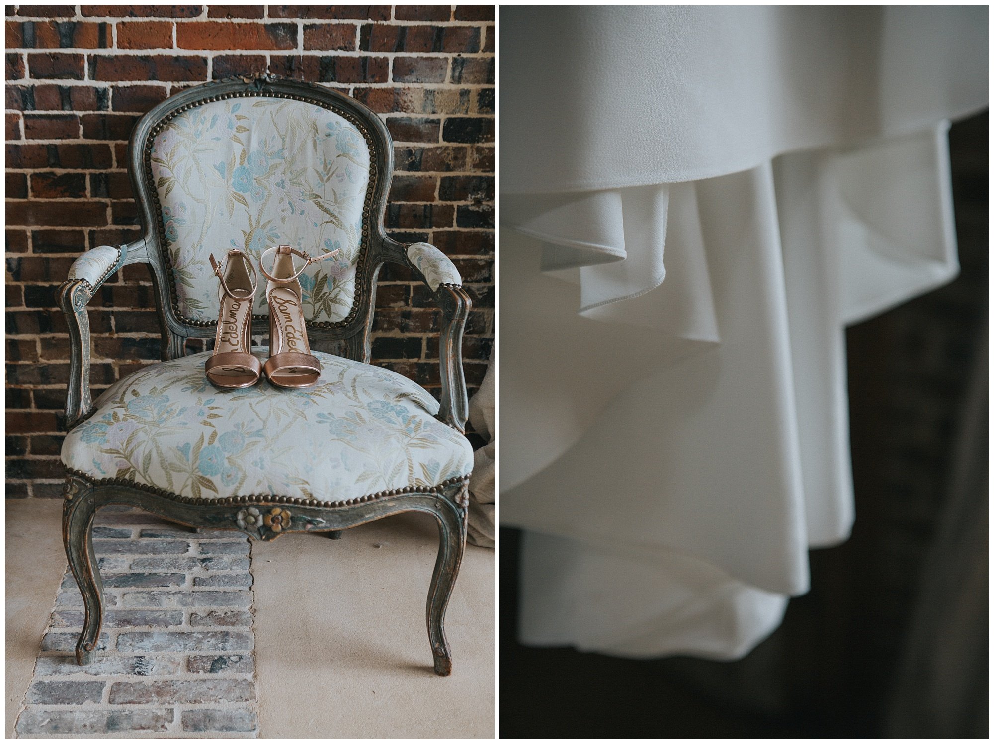 Kateryna-photos-photographer-reims-domaine-des-evis-mariage-normandie-rime-arodaky_sam-edelman_shoes- on-the-chair
