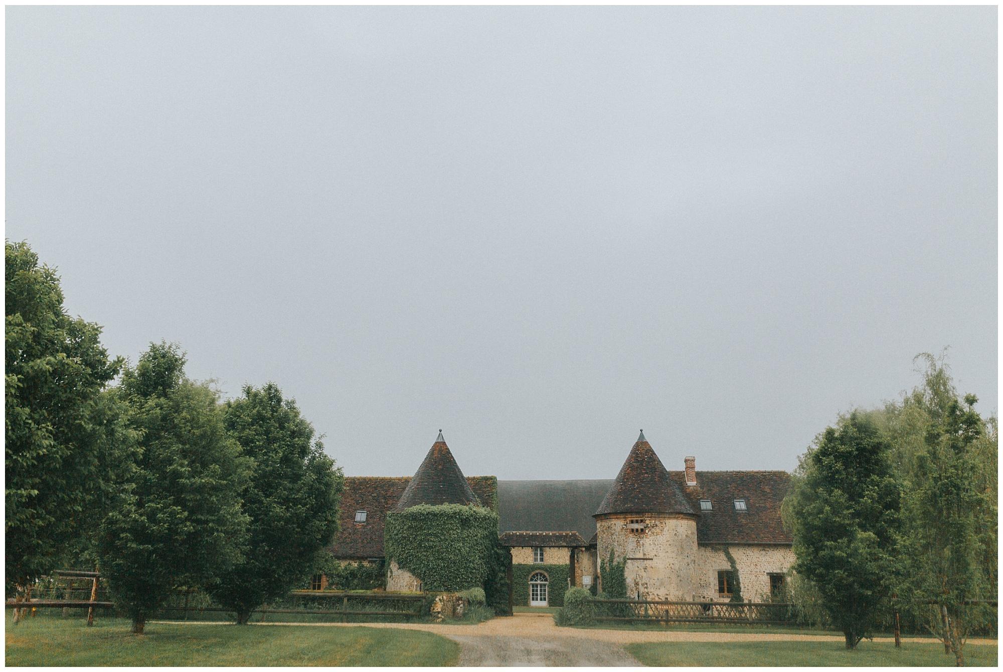 Kateryna-photos-photographer-reims-domaine-des-evis-mariage-normandie-rime-arodaky_0201.jpg