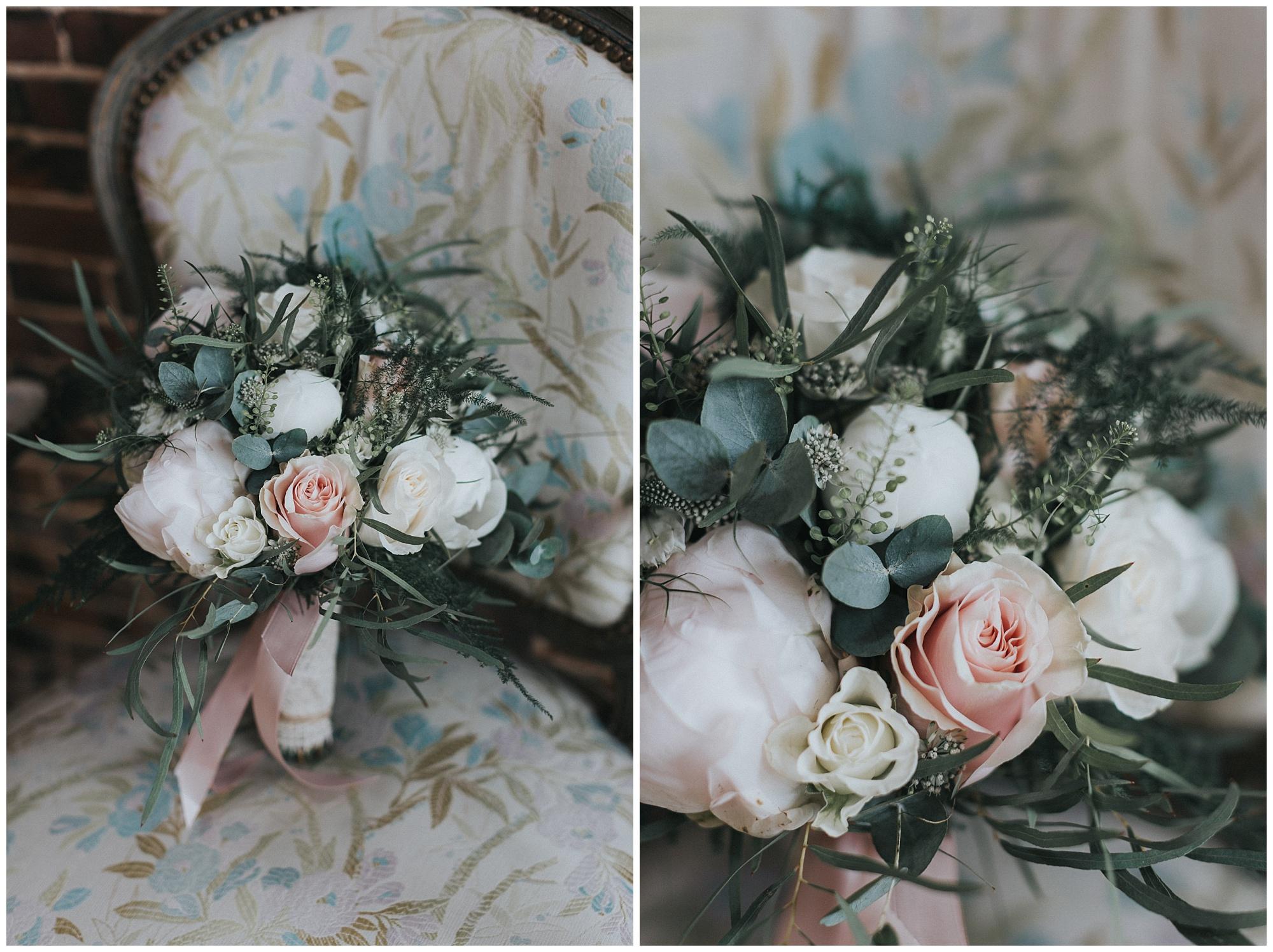 Kateryna-photos-photographer-reims-domaine-des-evis-mariage-bouquet-de-roses